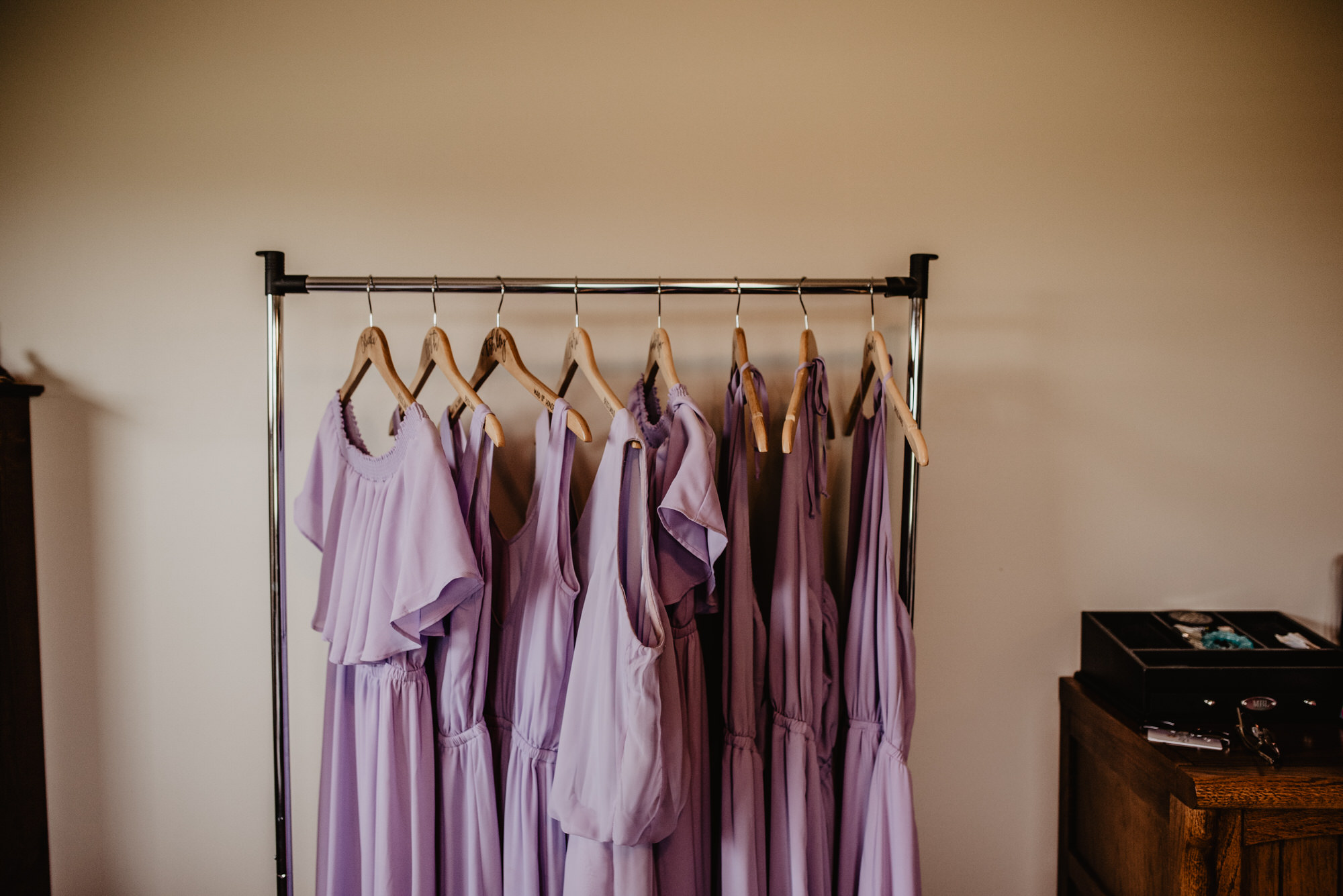 Kaylie Sirek Photography – Nebraska Wedding and Engagement Photographer – Yanney Park Kearney Nebraska – 01.jpg