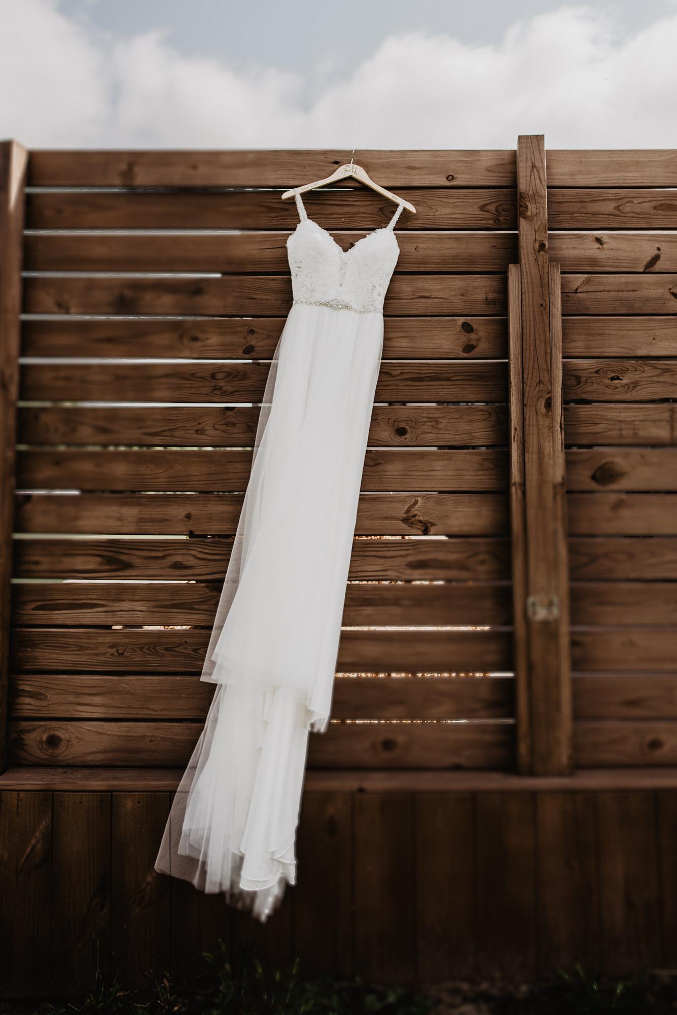 Kaylie Sirek Photography – Nebraska Wedding and Engagement Photographer – Yanney Park Kearney Nebraska – 06.jpg