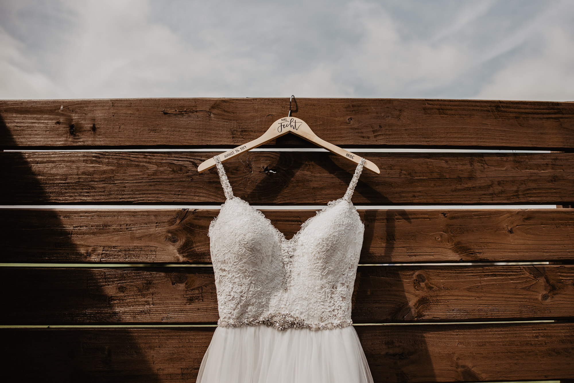 Kaylie Sirek Photography – Nebraska Wedding and Engagement Photographer – Yanney Park Kearney Nebraska – 07.jpg