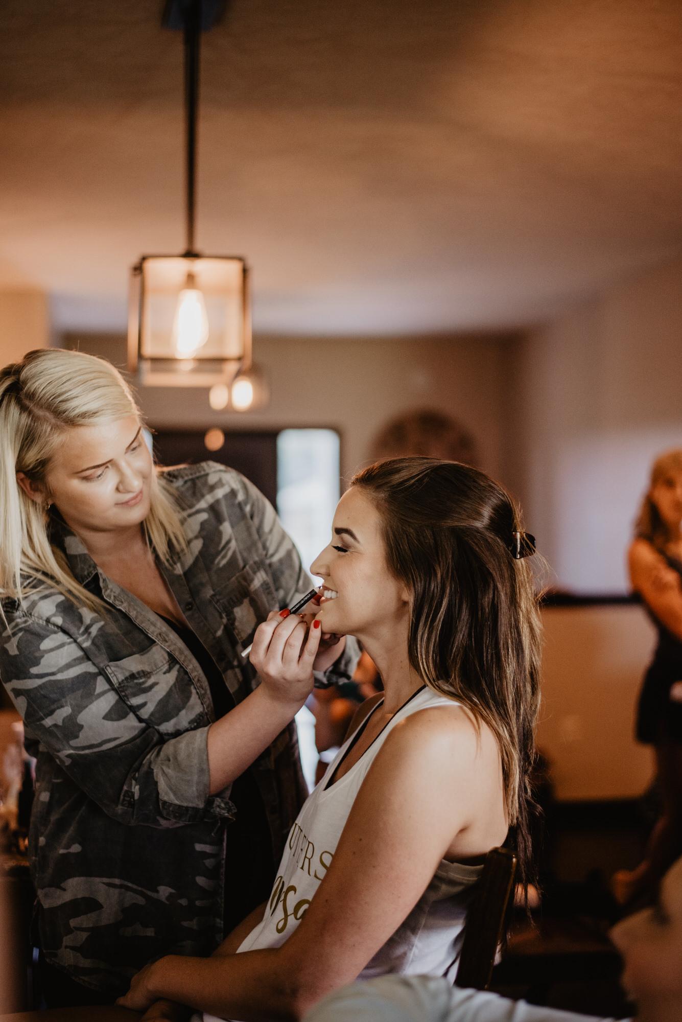 Kaylie Sirek Photography – Nebraska Wedding and Engagement Photographer – Yanney Park Kearney Nebraska – 10.jpg