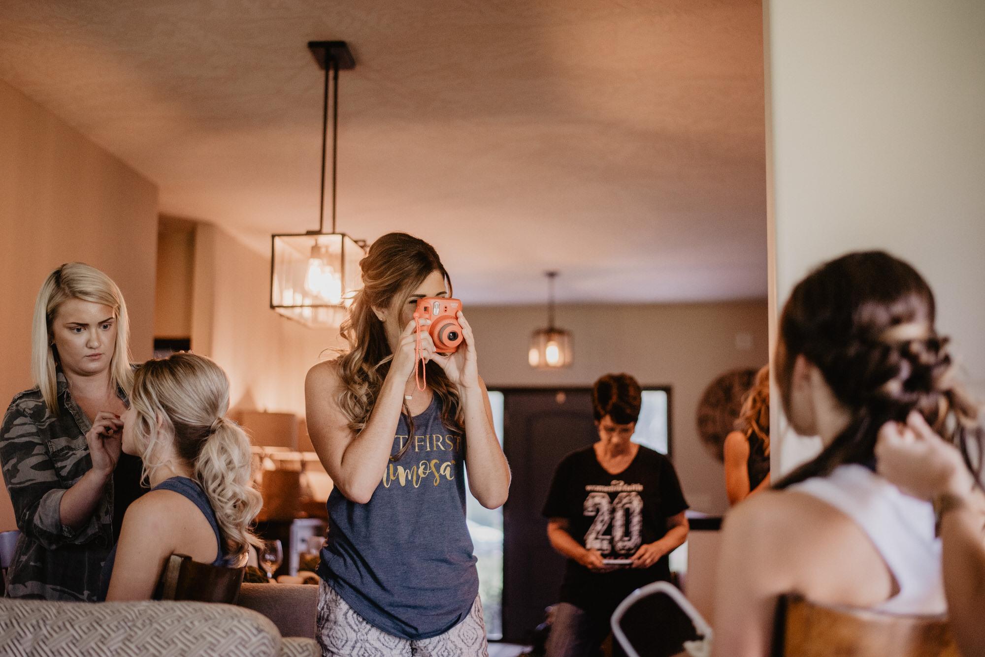 Kaylie Sirek Photography – Nebraska Wedding and Engagement Photographer – Yanney Park Kearney Nebraska – 14.jpg