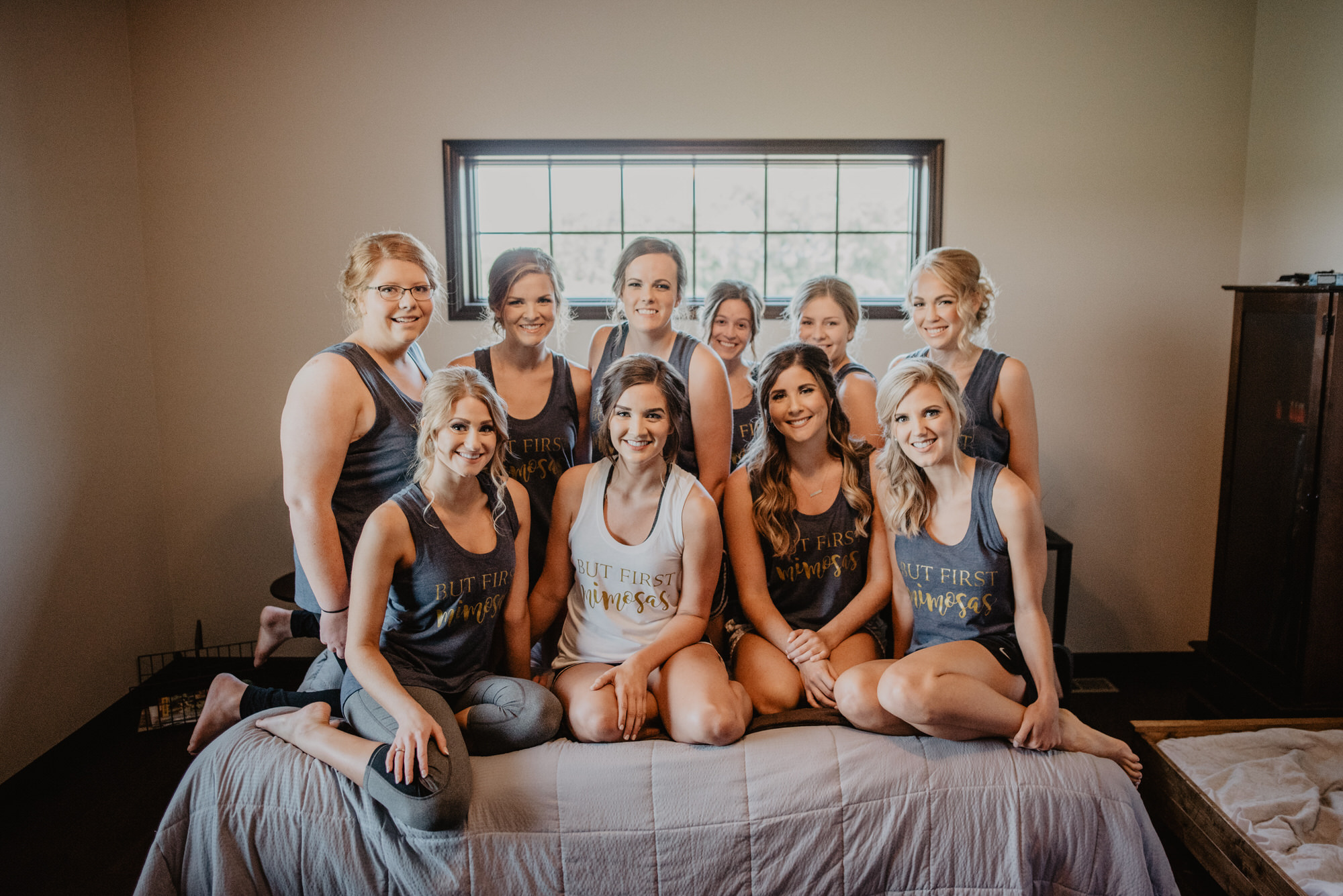 Kaylie Sirek Photography – Nebraska Wedding and Engagement Photographer – Yanney Park Kearney Nebraska – 16.jpg