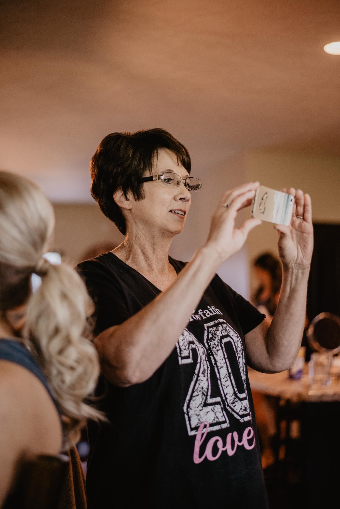 Kaylie Sirek Photography – Nebraska Wedding and Engagement Photographer – Yanney Park Kearney Nebraska – 15.jpg