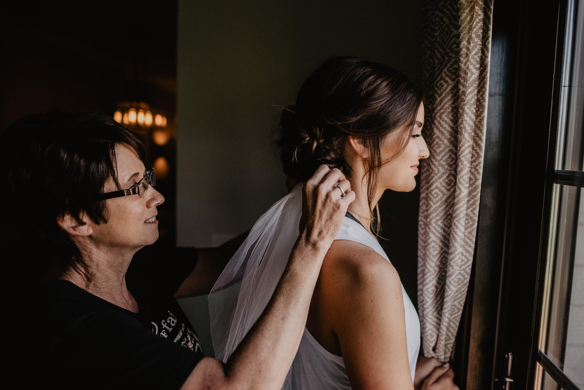 Kaylie Sirek Photography – Nebraska Wedding and Engagement Photographer – Yanney Park Kearney Nebraska – 17.jpg