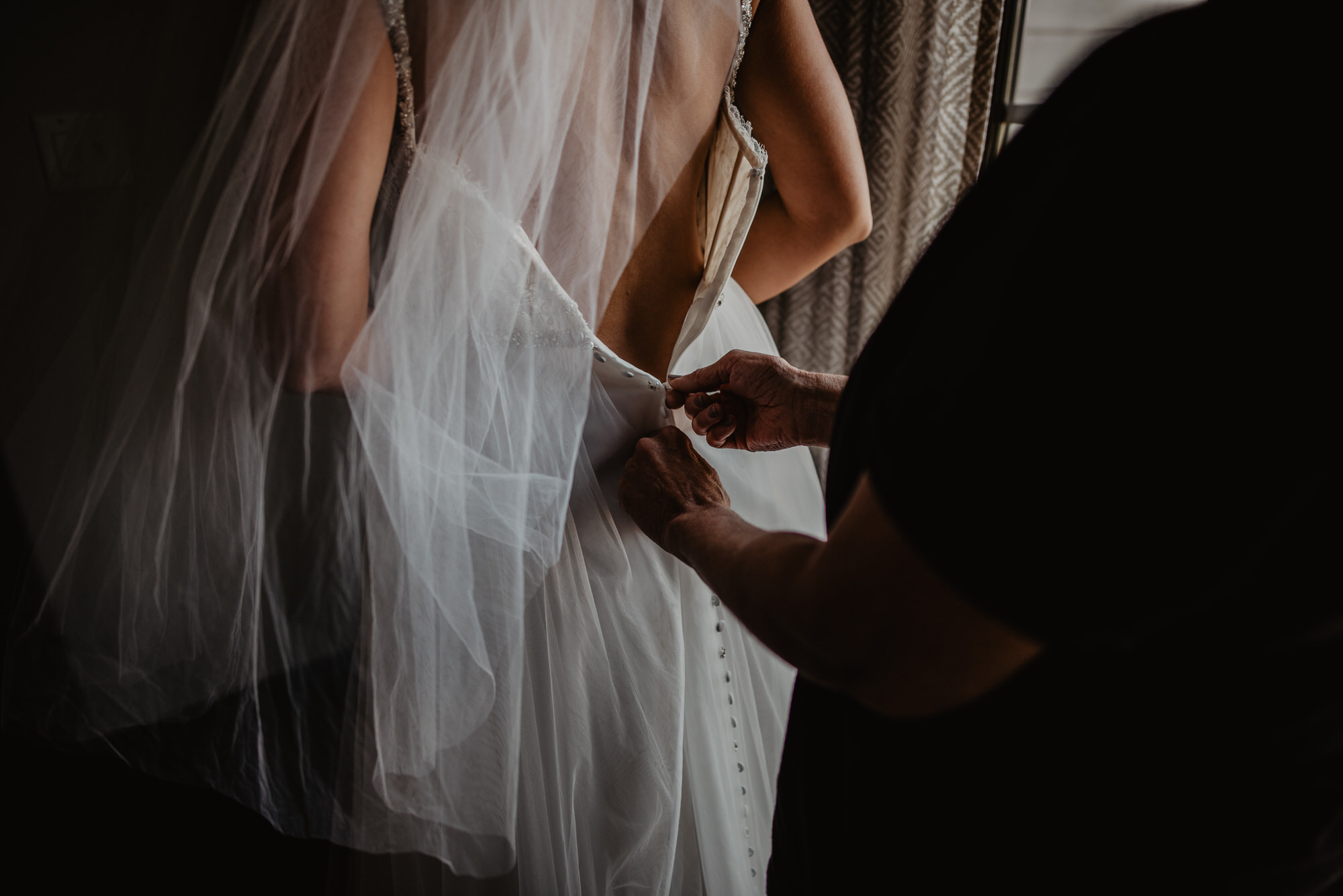 Kaylie Sirek Photography – Nebraska Wedding and Engagement Photographer – Yanney Park Kearney Nebraska – 19.jpg