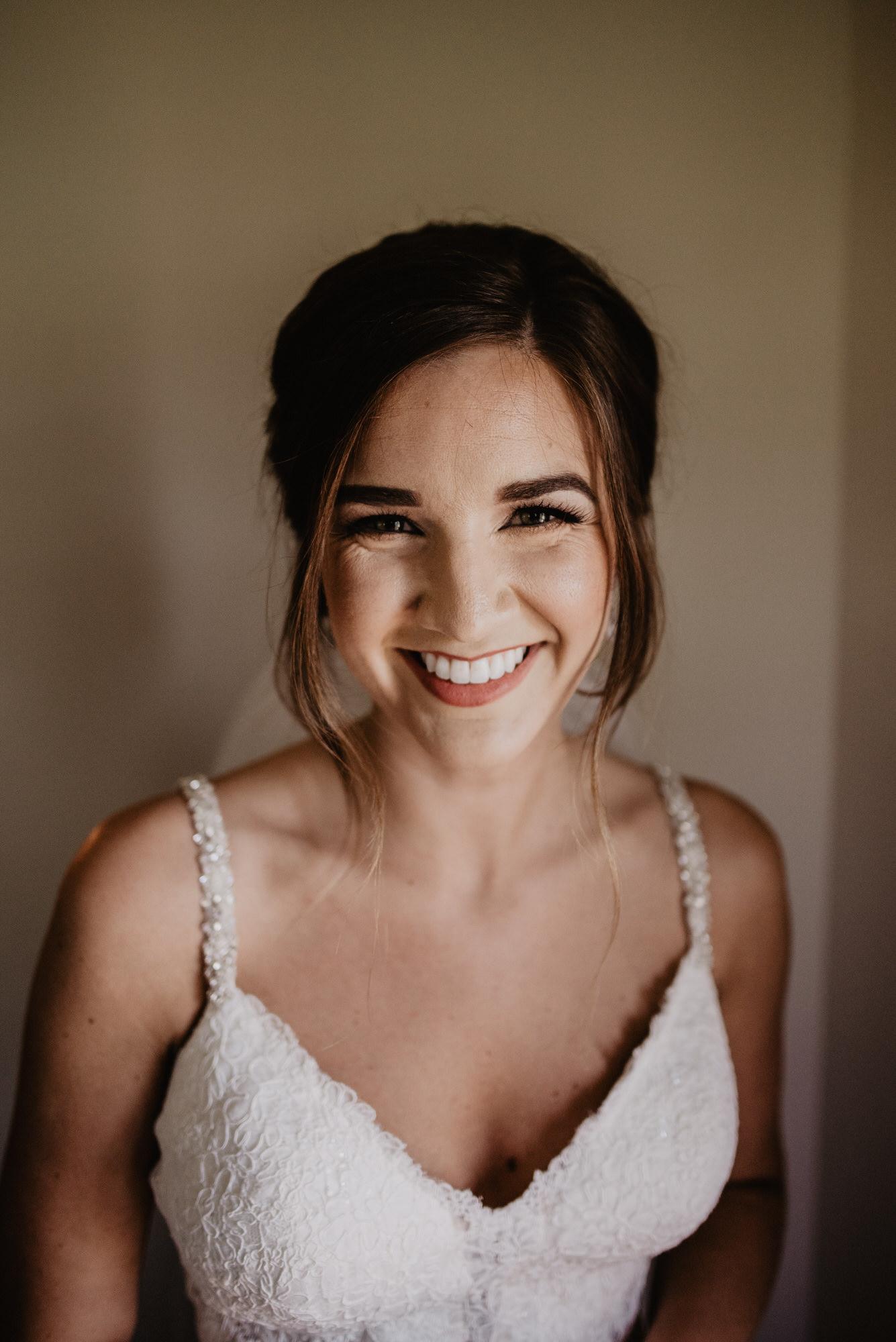 Kaylie Sirek Photography – Nebraska Wedding and Engagement Photographer – Yanney Park Kearney Nebraska – 21.jpg
