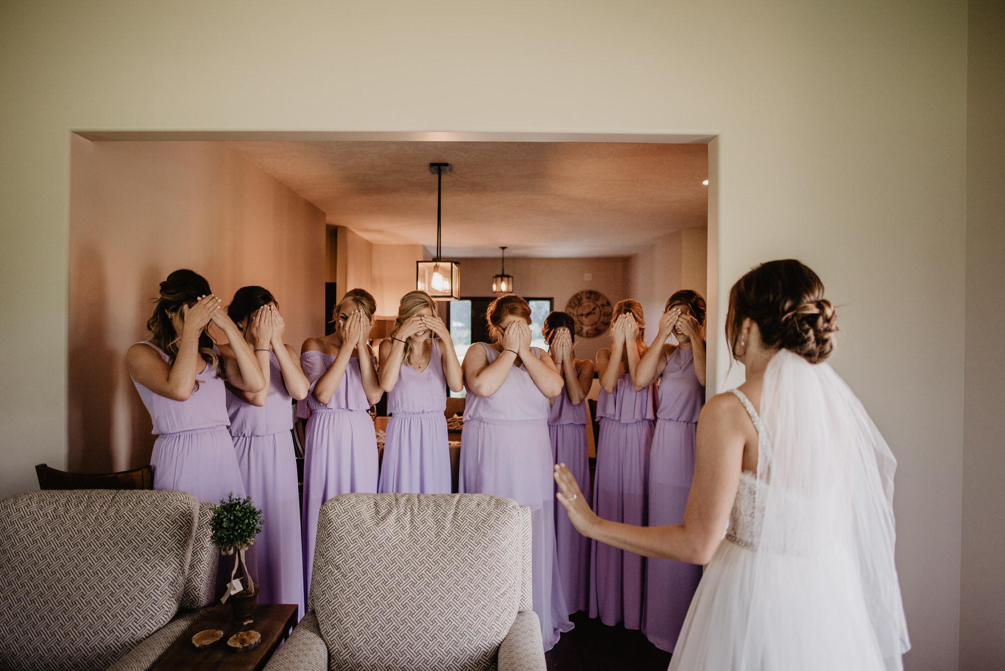 Kaylie Sirek Photography – Nebraska Wedding and Engagement Photographer – Yanney Park Kearney Nebraska – 22.jpg