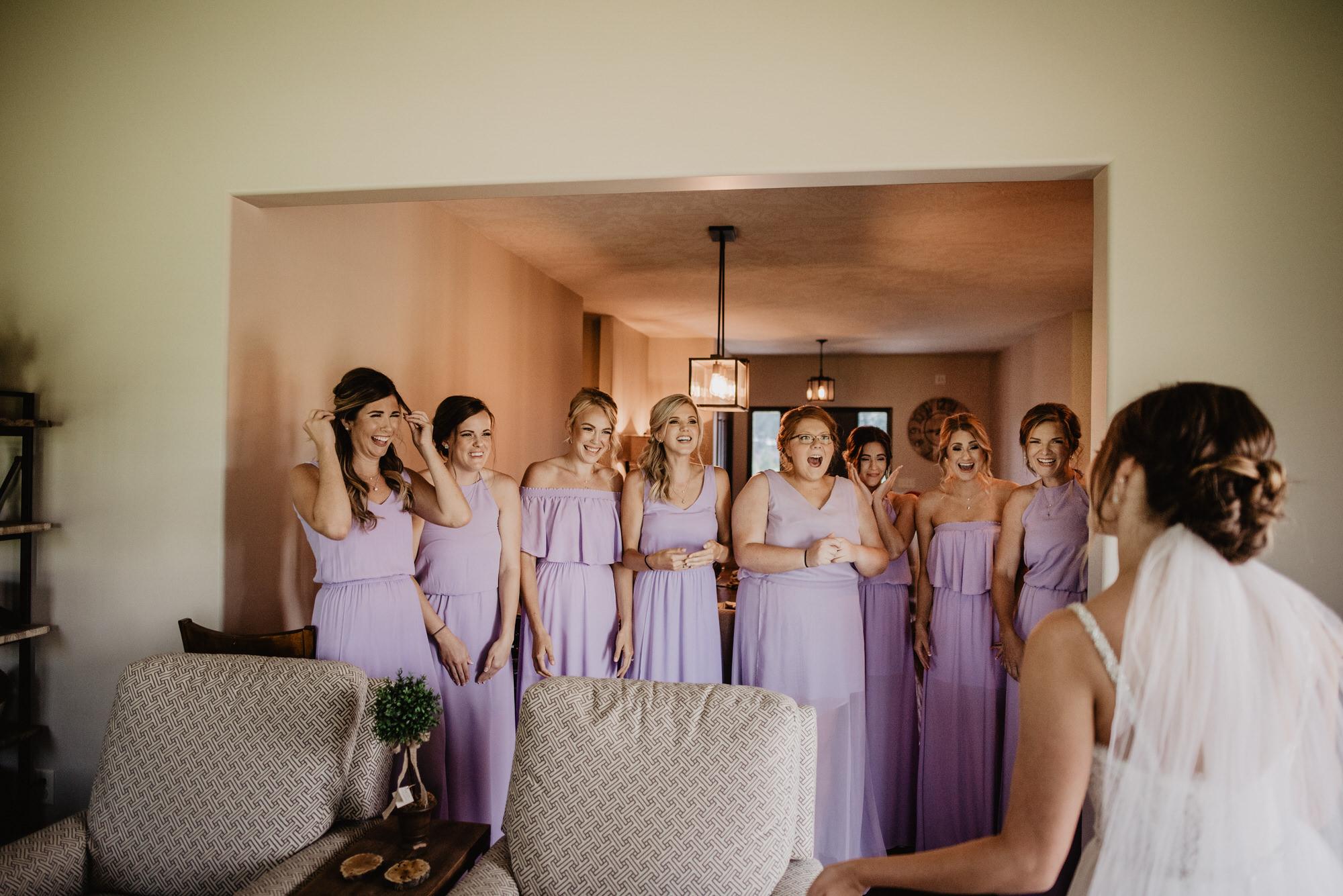 Kaylie Sirek Photography – Nebraska Wedding and Engagement Photographer – Yanney Park Kearney Nebraska – 23.jpg