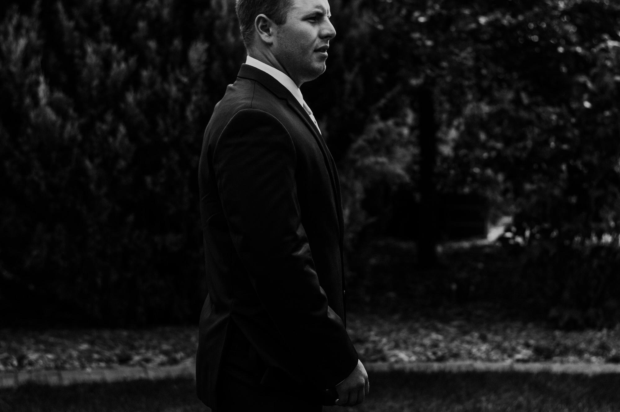 Kaylie Sirek Photography – Nebraska Wedding and Engagement Photographer – Yanney Park Kearney Nebraska – 24.jpg