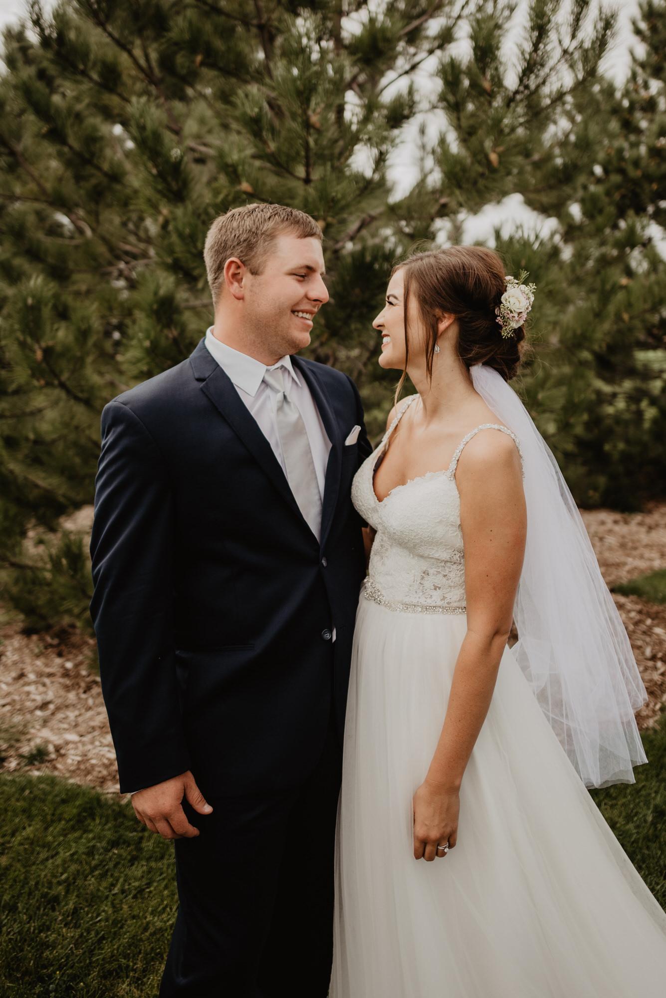 Kaylie Sirek Photography – Nebraska Wedding and Engagement Photographer – Yanney Park Kearney Nebraska – 26.jpg