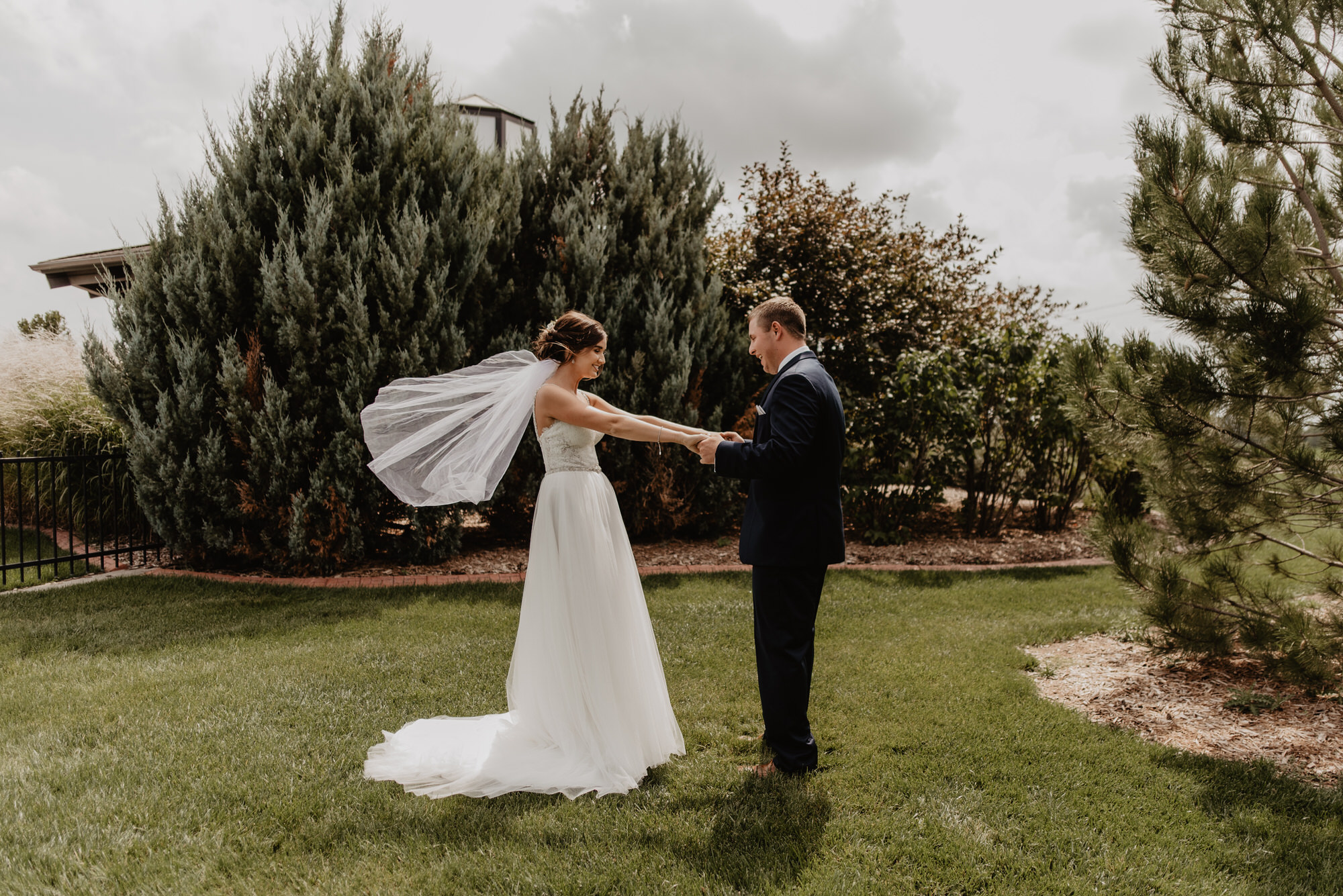 Kaylie Sirek Photography – Nebraska Wedding and Engagement Photographer – Yanney Park Kearney Nebraska – 25.jpg