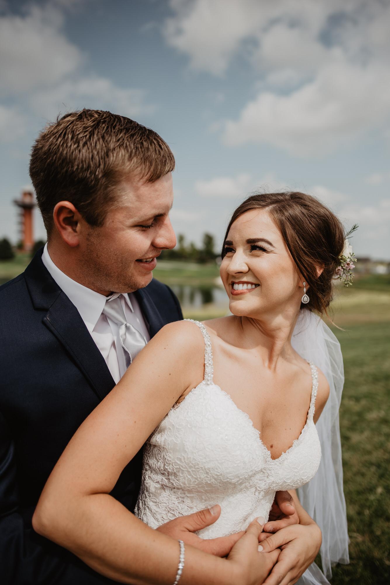 Kaylie Sirek Photography – Nebraska Wedding and Engagement Photographer – Yanney Park Kearney Nebraska – 28.jpg
