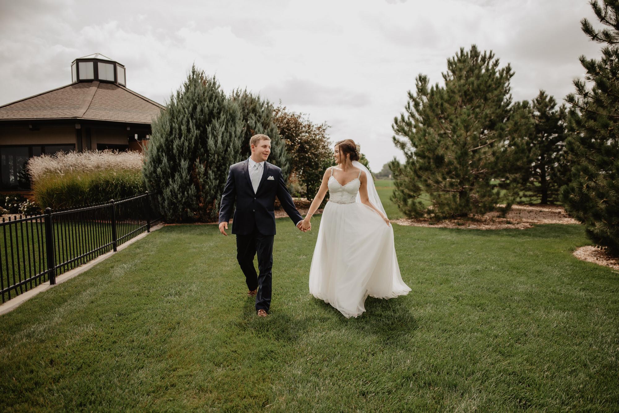 Kaylie Sirek Photography – Nebraska Wedding and Engagement Photographer – Yanney Park Kearney Nebraska – 27.jpg