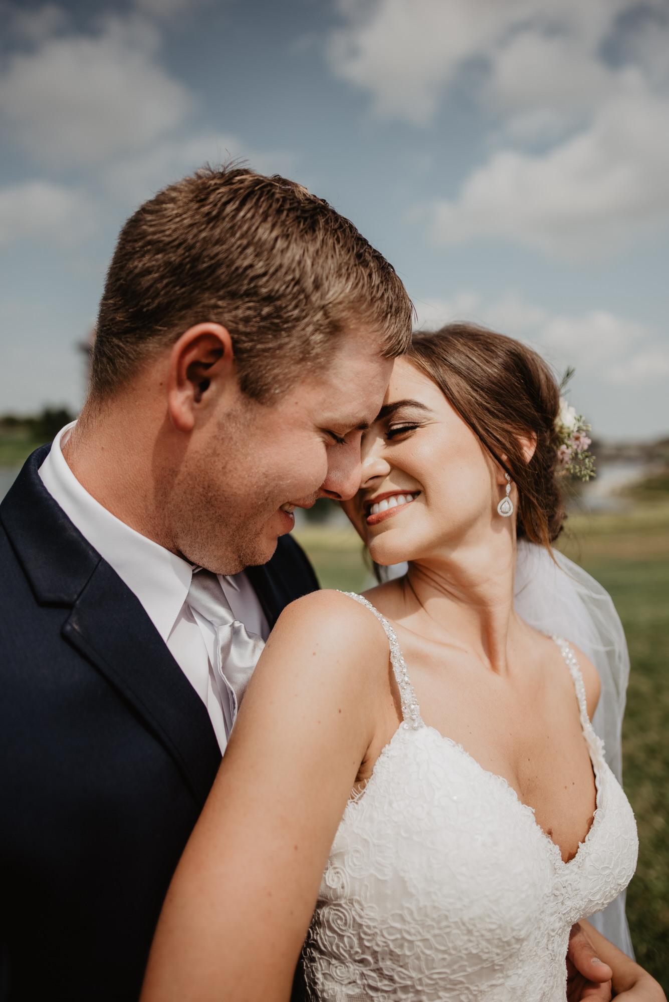 Kaylie Sirek Photography – Nebraska Wedding and Engagement Photographer – Yanney Park Kearney Nebraska – 29.jpg