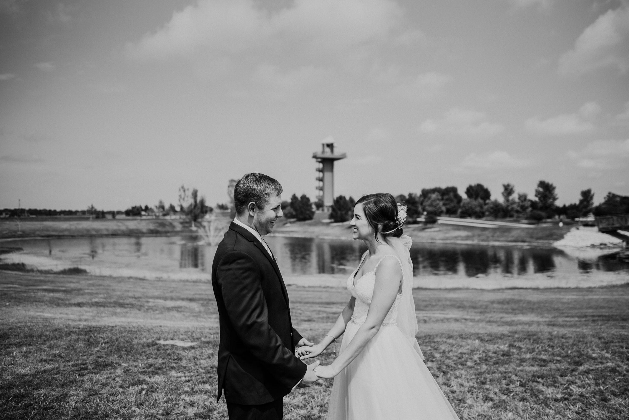 Kaylie Sirek Photography – Nebraska Wedding and Engagement Photographer – Yanney Park Kearney Nebraska – 30.jpg