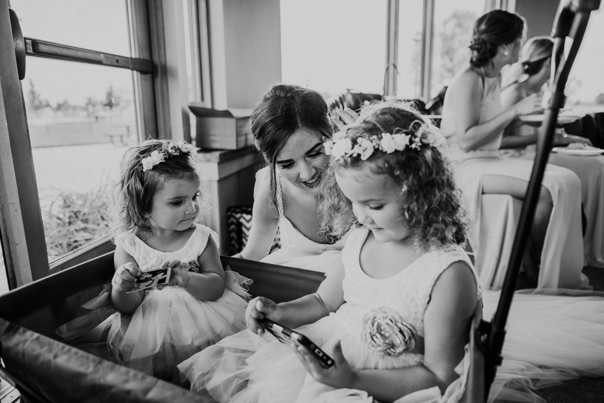 Kaylie Sirek Photography – Nebraska Wedding and Engagement Photographer – Yanney Park Kearney Nebraska – 31.jpg