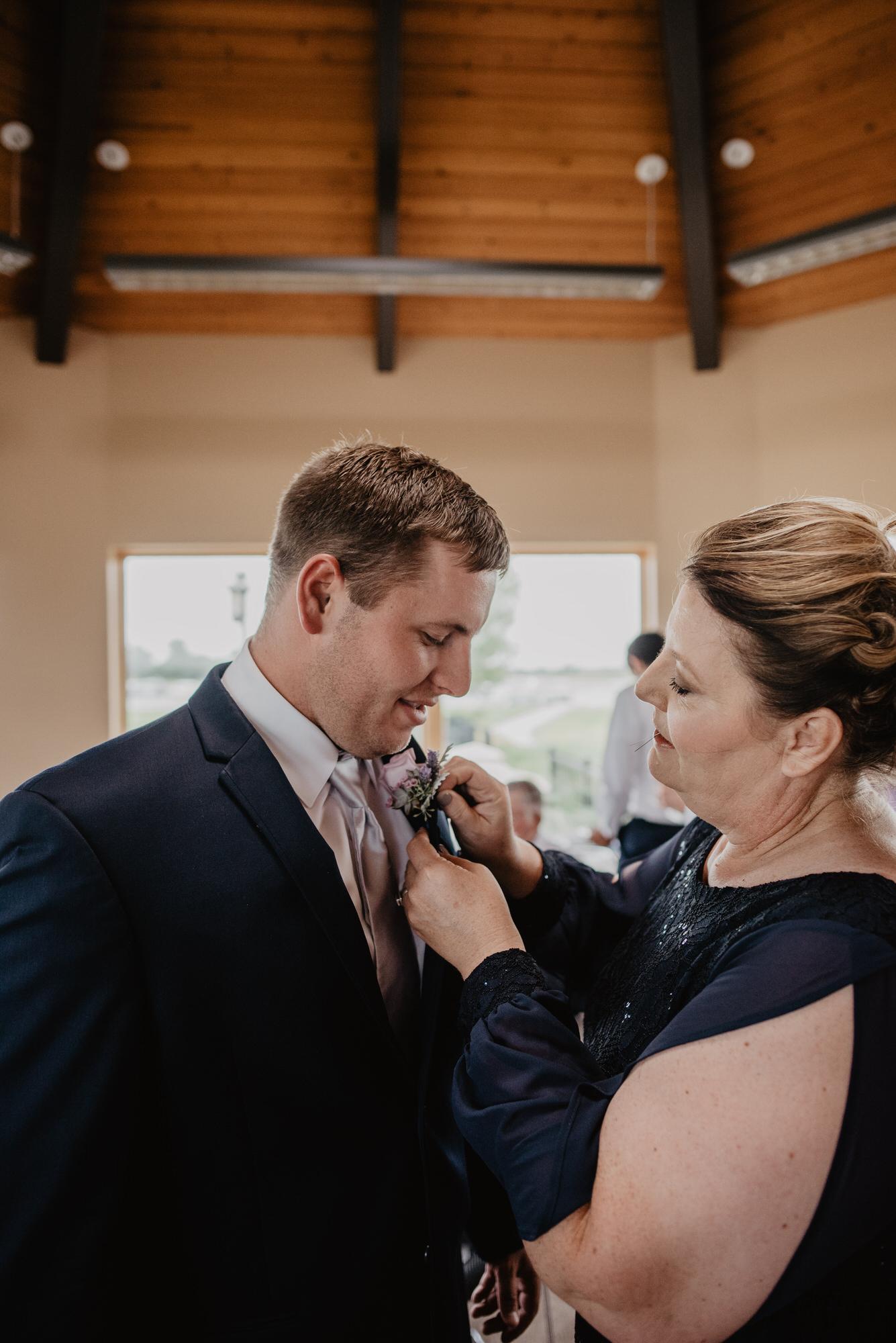 Kaylie Sirek Photography – Nebraska Wedding and Engagement Photographer – Yanney Park Kearney Nebraska – 32.jpg