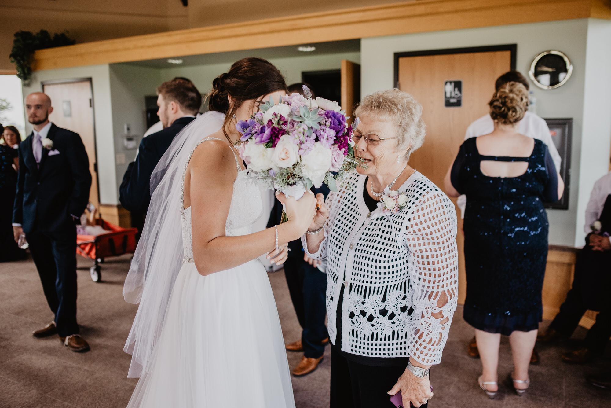 Kaylie Sirek Photography – Nebraska Wedding and Engagement Photographer – Yanney Park Kearney Nebraska – 33.jpg