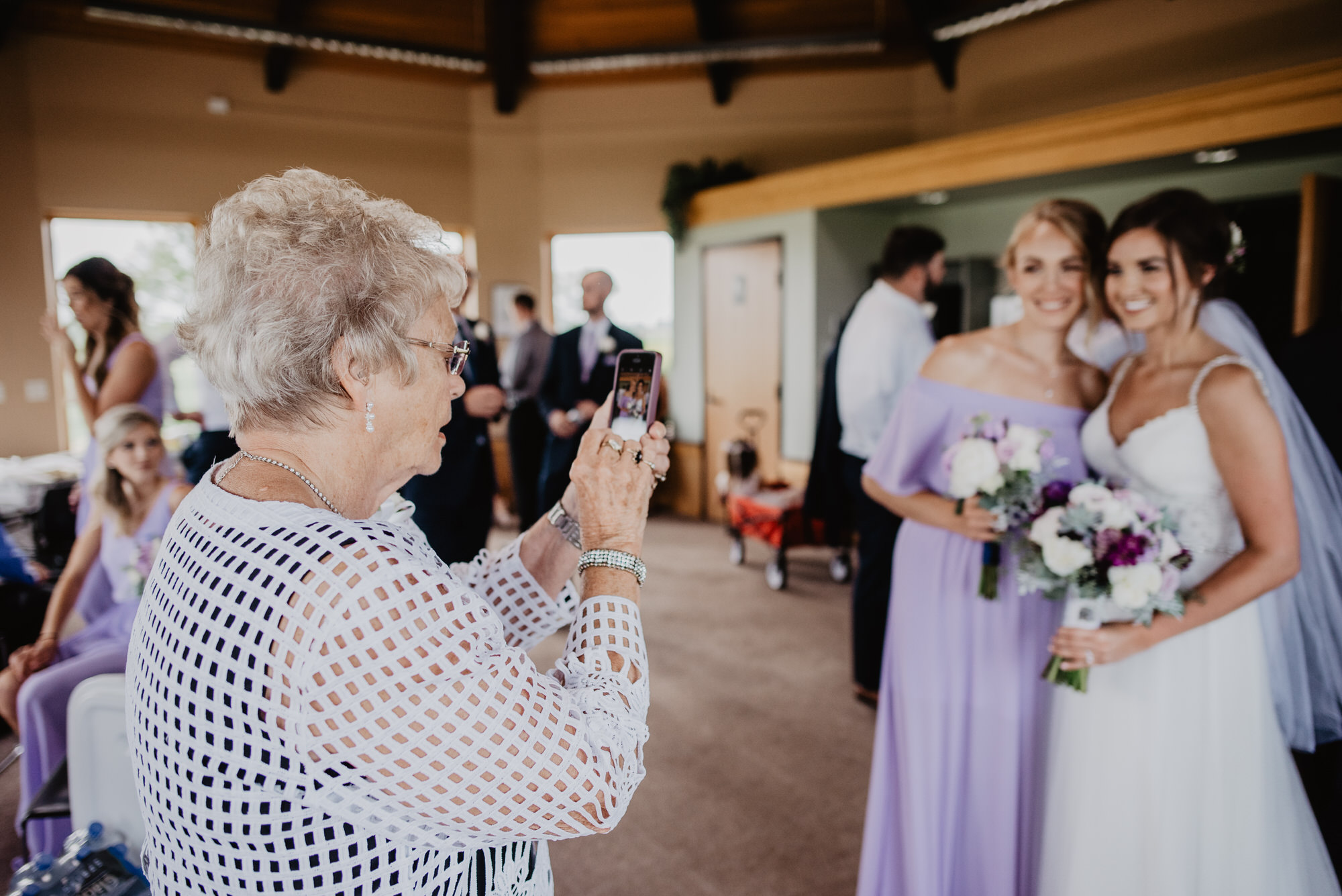Kaylie Sirek Photography – Nebraska Wedding and Engagement Photographer – Yanney Park Kearney Nebraska – 34.jpg