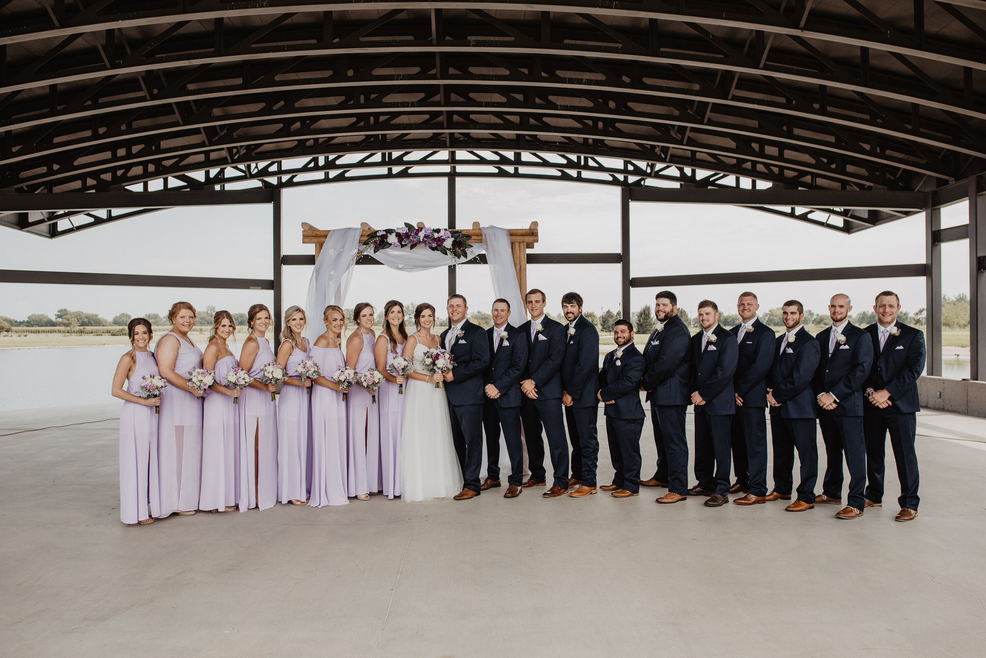 Kaylie Sirek Photography – Nebraska Wedding and Engagement Photographer – Yanney Park Kearney Nebraska – 35.jpg