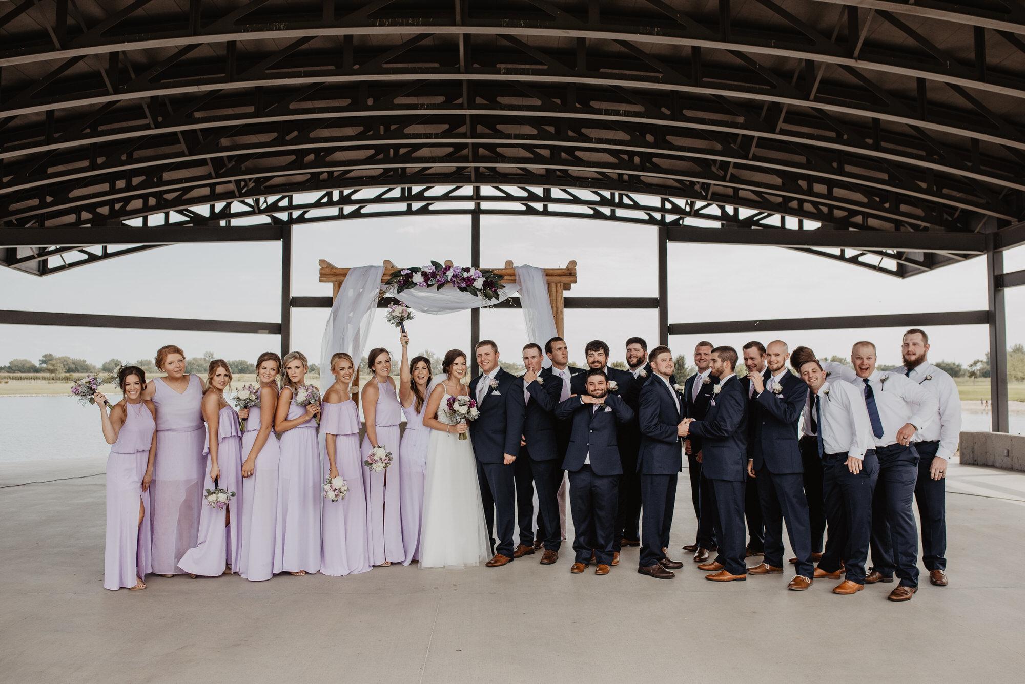 Kaylie Sirek Photography – Nebraska Wedding and Engagement Photographer – Yanney Park Kearney Nebraska – 36.jpg