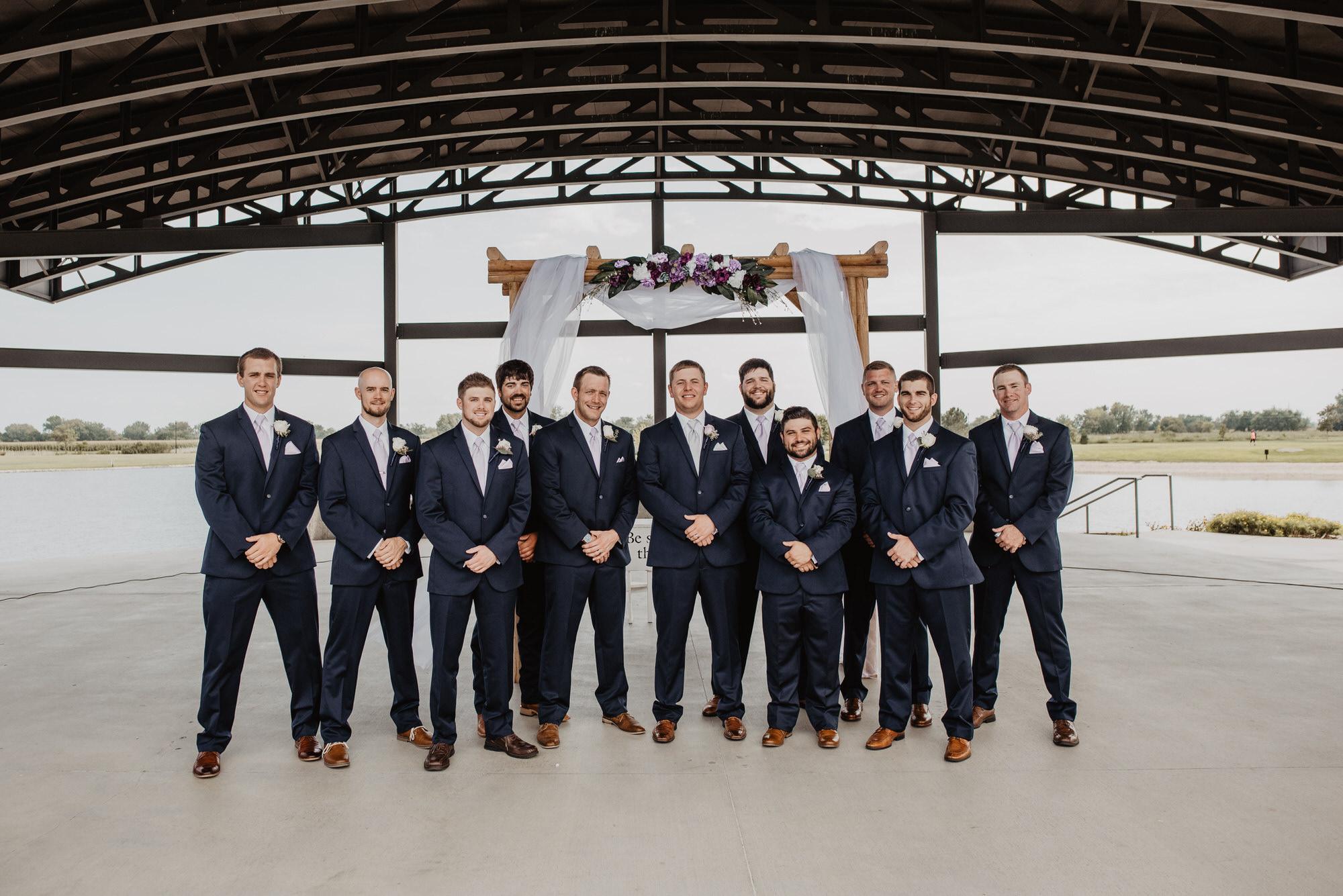 Kaylie Sirek Photography – Nebraska Wedding and Engagement Photographer – Yanney Park Kearney Nebraska – 37.jpg