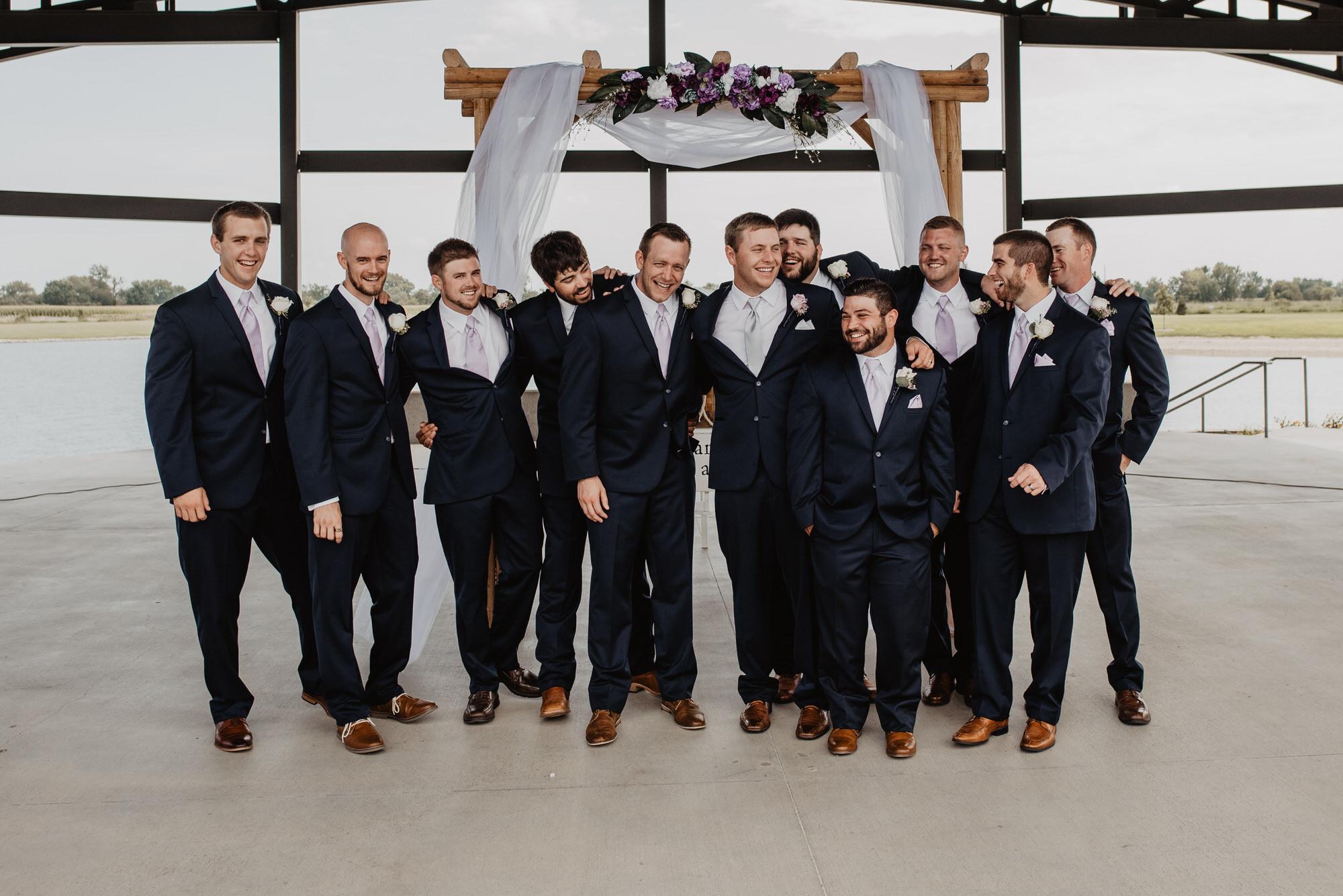 Kaylie Sirek Photography – Nebraska Wedding and Engagement Photographer – Yanney Park Kearney Nebraska – 38.jpg