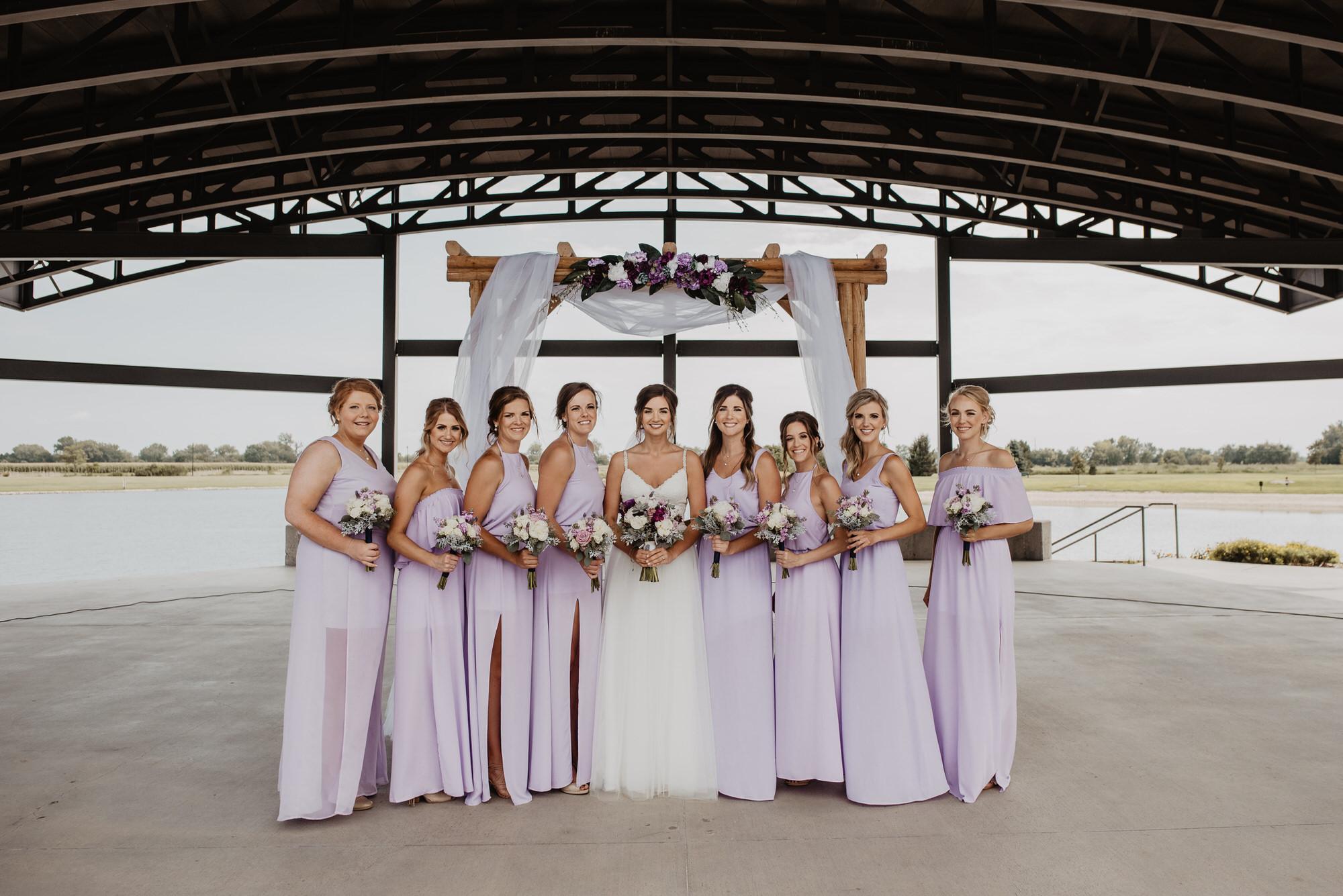 Kaylie Sirek Photography – Nebraska Wedding and Engagement Photographer – Yanney Park Kearney Nebraska – 39.jpg