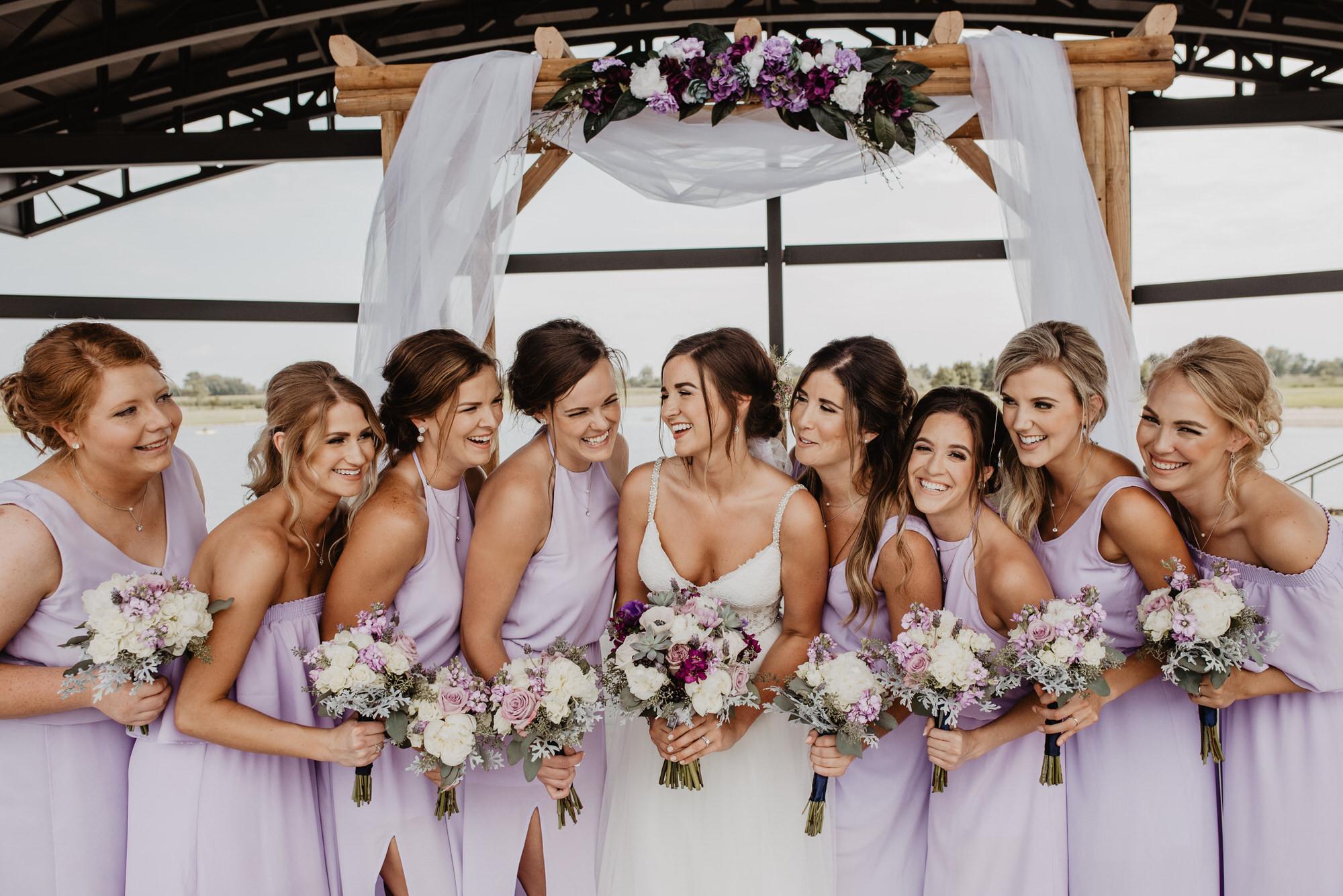 Kaylie Sirek Photography – Nebraska Wedding and Engagement Photographer – Yanney Park Kearney Nebraska – 40.jpg
