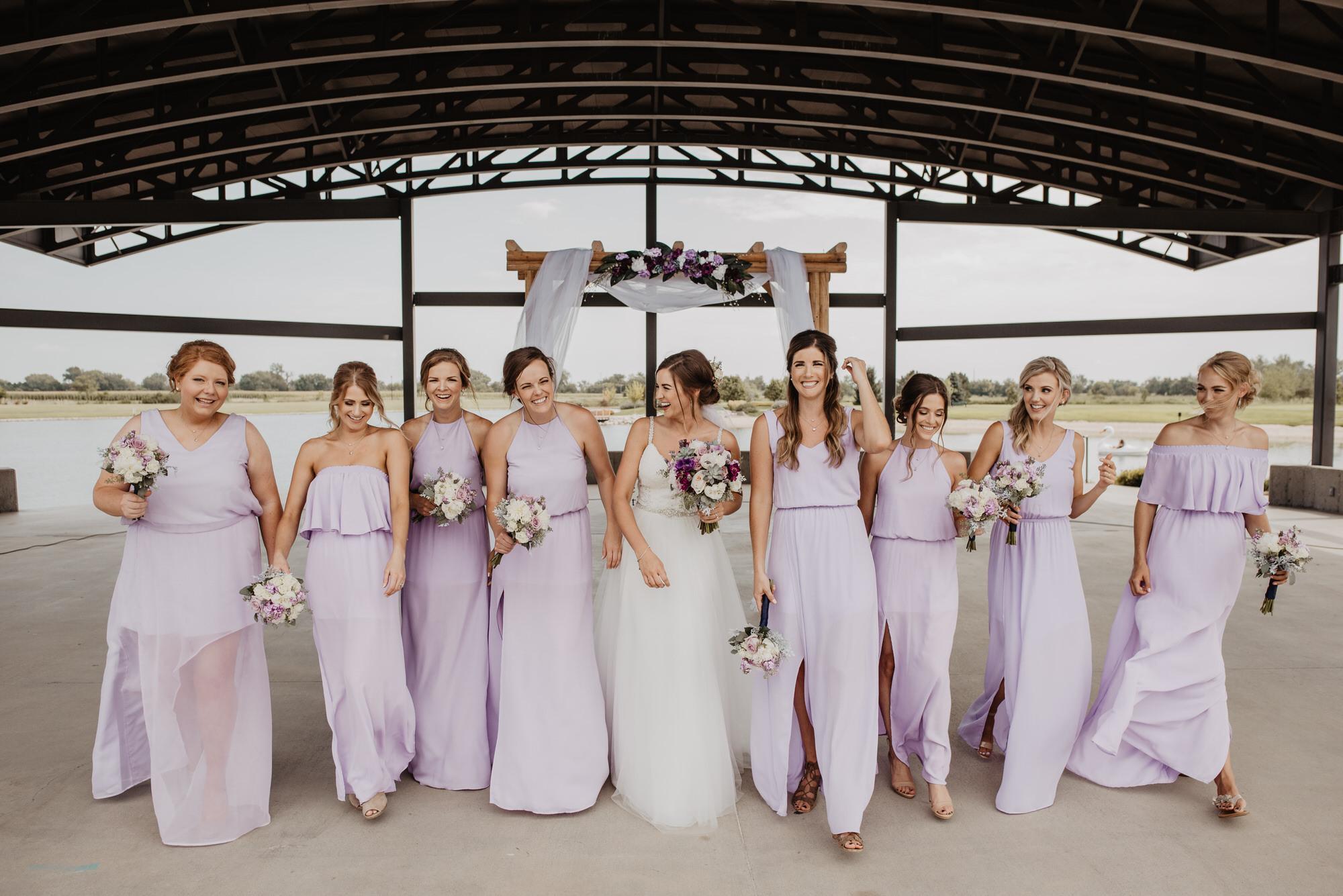 Kaylie Sirek Photography – Nebraska Wedding and Engagement Photographer – Yanney Park Kearney Nebraska – 41.jpg