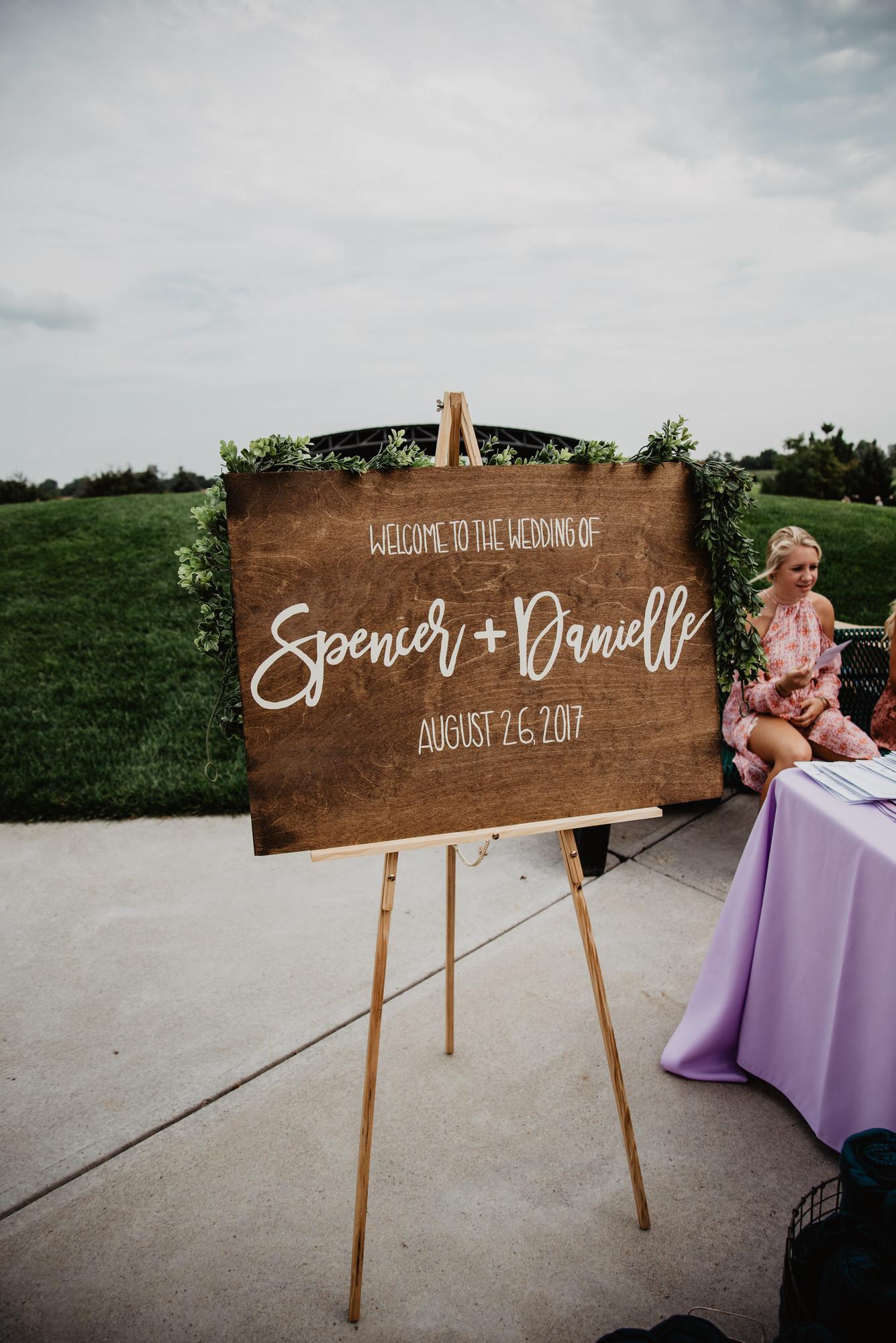 Kaylie Sirek Photography – Nebraska Wedding and Engagement Photographer – Yanney Park Kearney Nebraska – 44.jpg