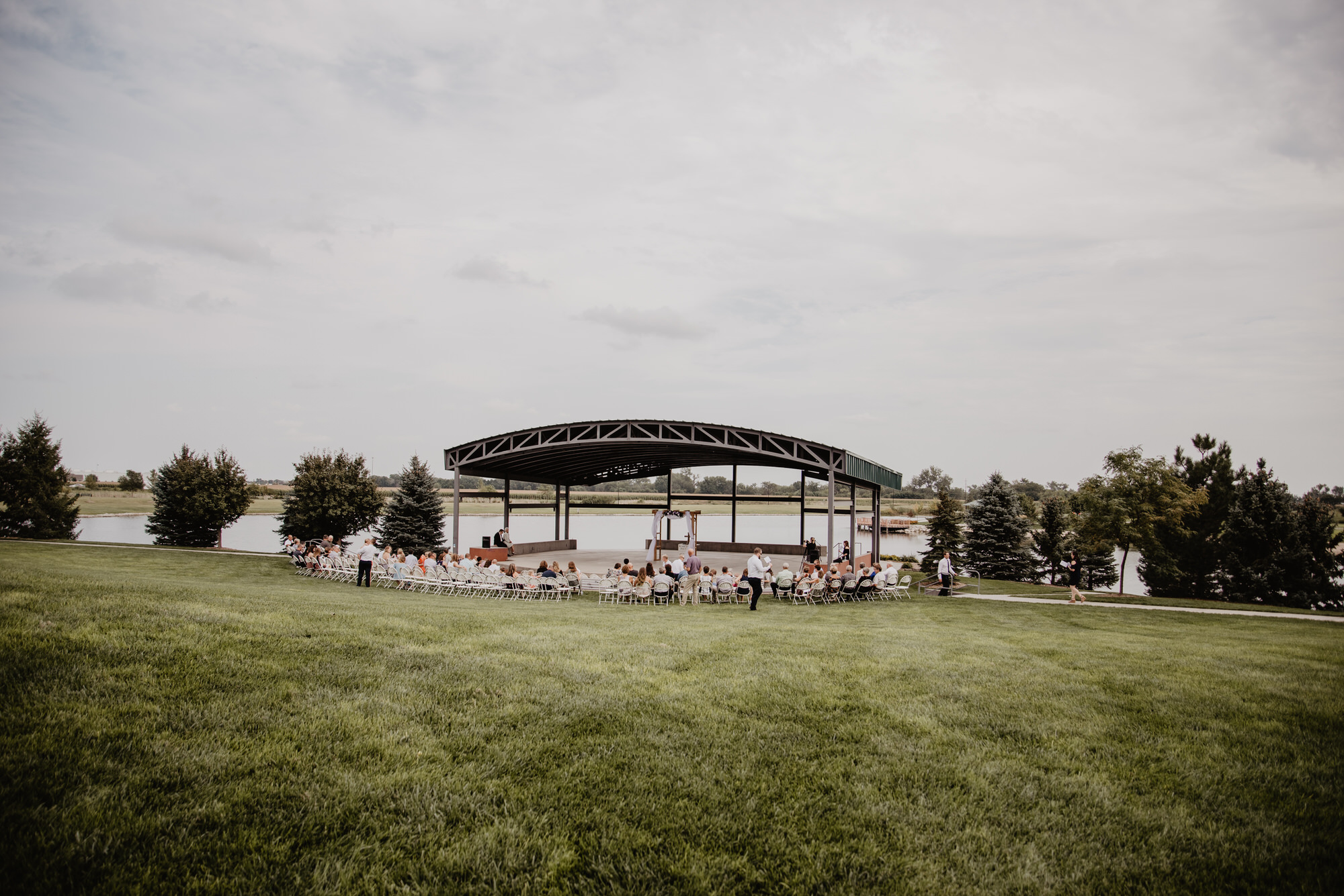 Kaylie Sirek Photography – Nebraska Wedding and Engagement Photographer – Yanney Park Kearney Nebraska – 45.jpg