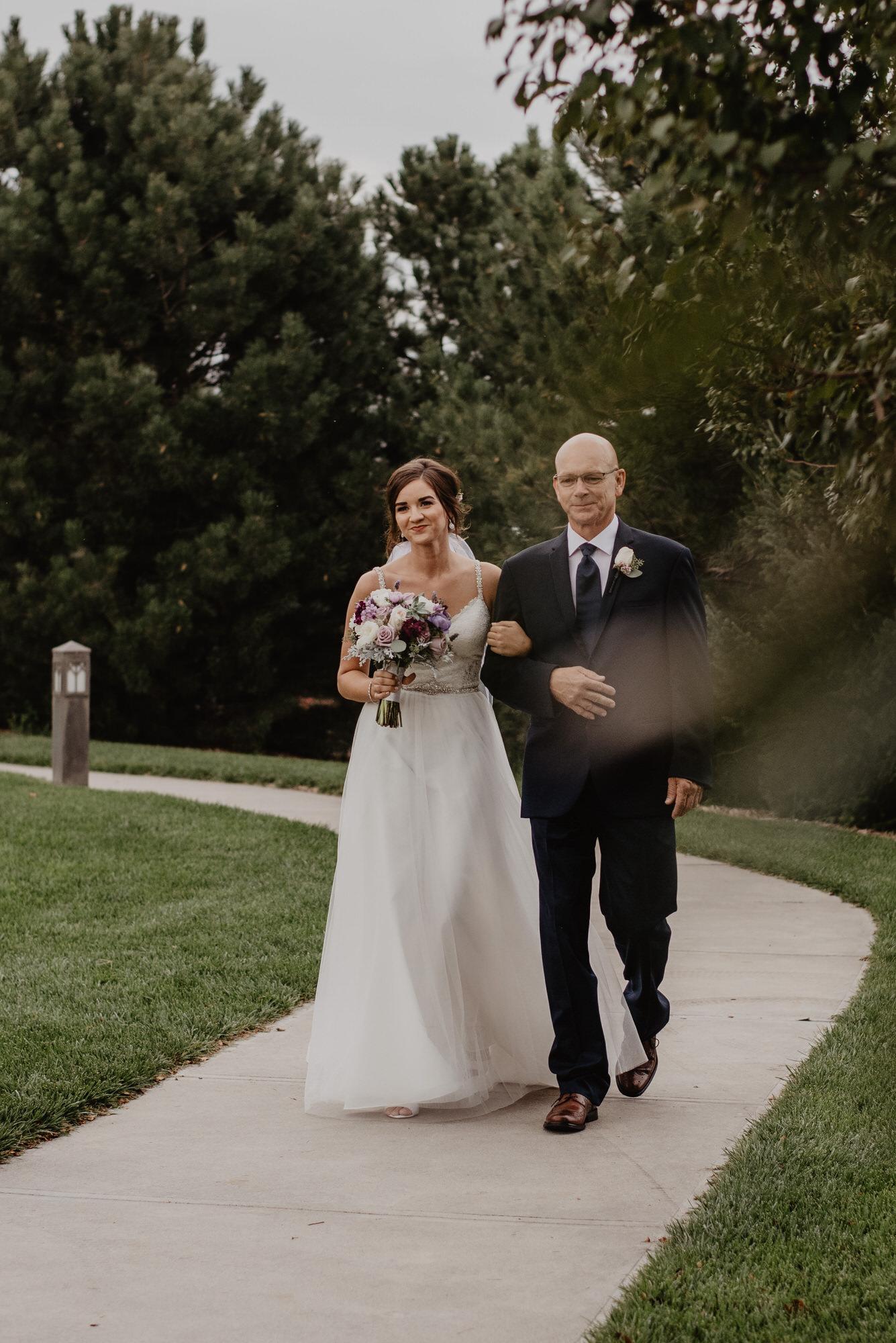 Kaylie Sirek Photography – Nebraska Wedding and Engagement Photographer – Yanney Park Kearney Nebraska – 47.jpg