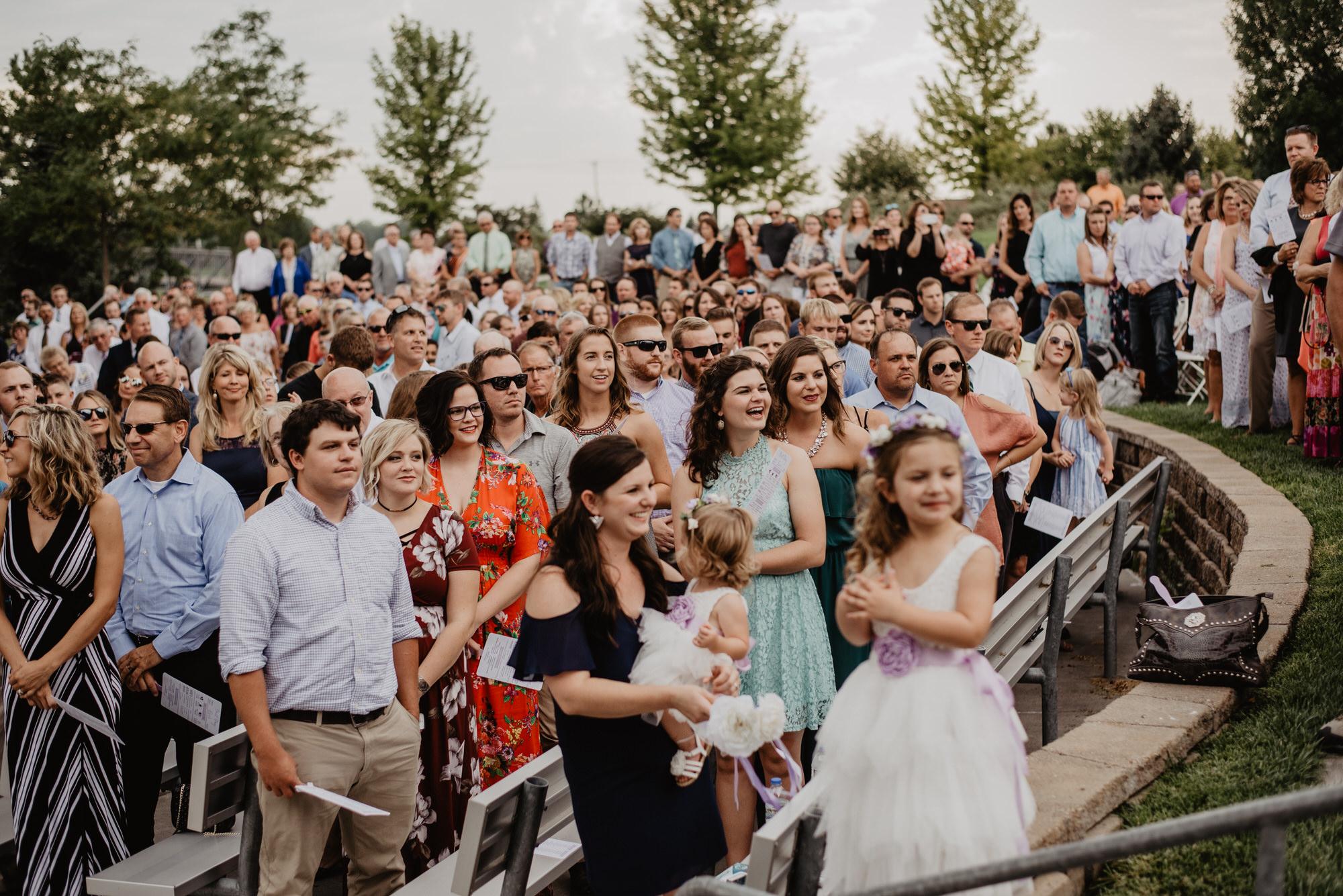 Kaylie Sirek Photography – Nebraska Wedding and Engagement Photographer – Yanney Park Kearney Nebraska – 46.jpg