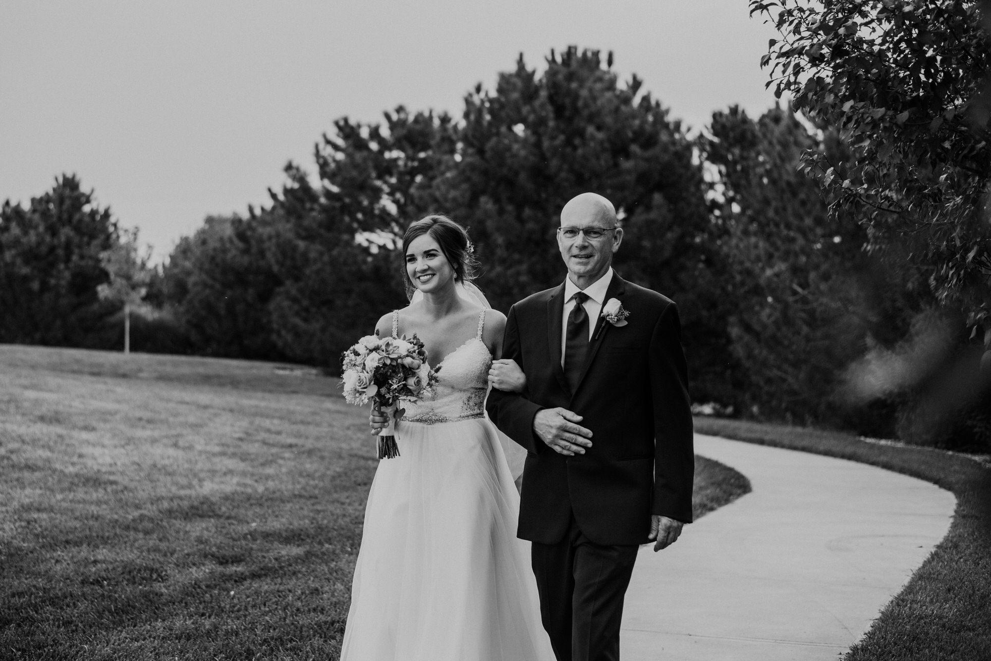 Kaylie Sirek Photography – Nebraska Wedding and Engagement Photographer – Yanney Park Kearney Nebraska – 48.jpg