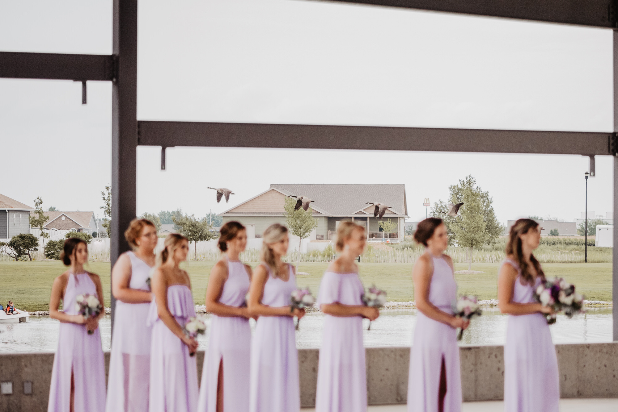 Kaylie Sirek Photography – Nebraska Wedding and Engagement Photographer – Yanney Park Kearney Nebraska – 49.jpg