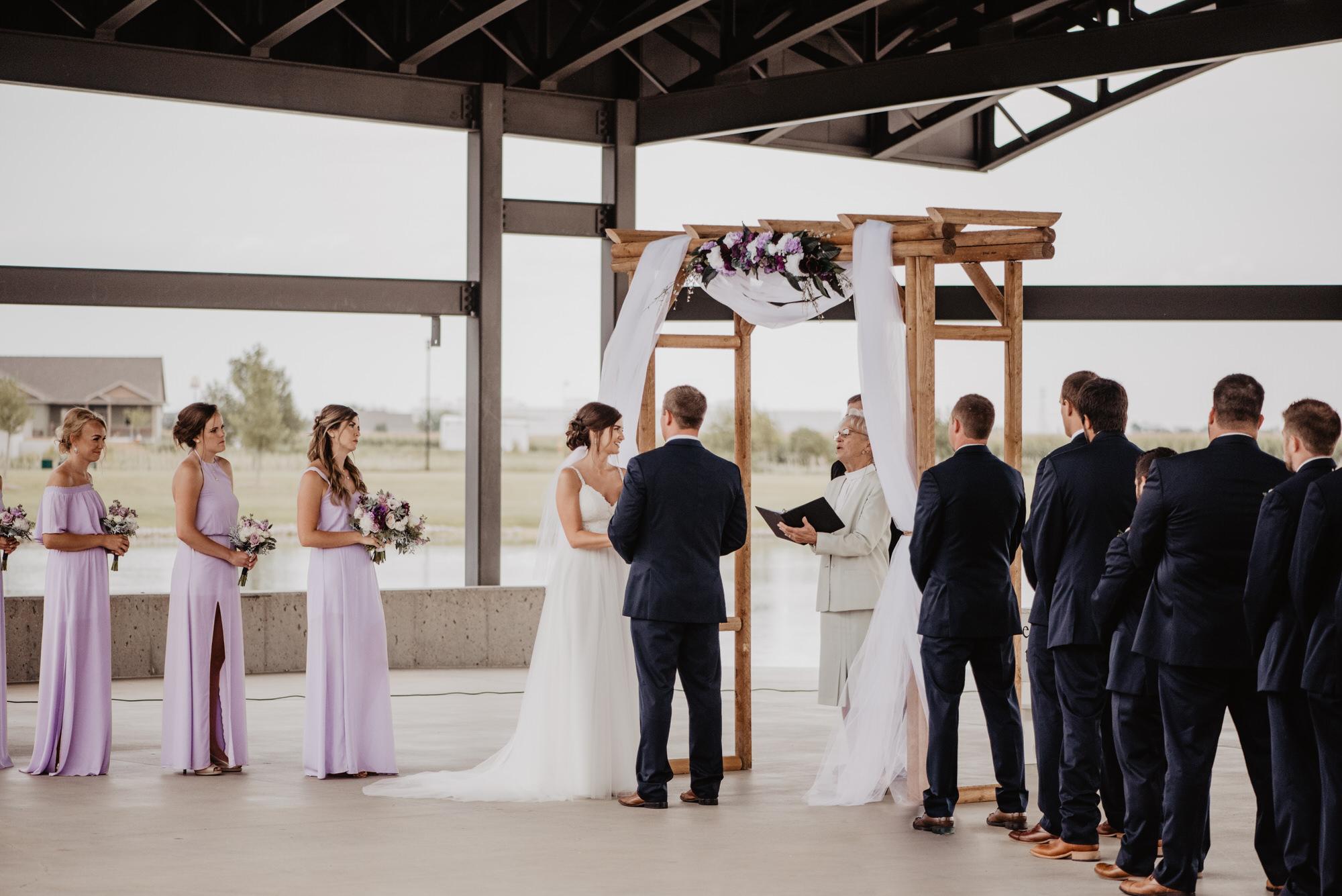 Kaylie Sirek Photography – Nebraska Wedding and Engagement Photographer – Yanney Park Kearney Nebraska – 50.jpg