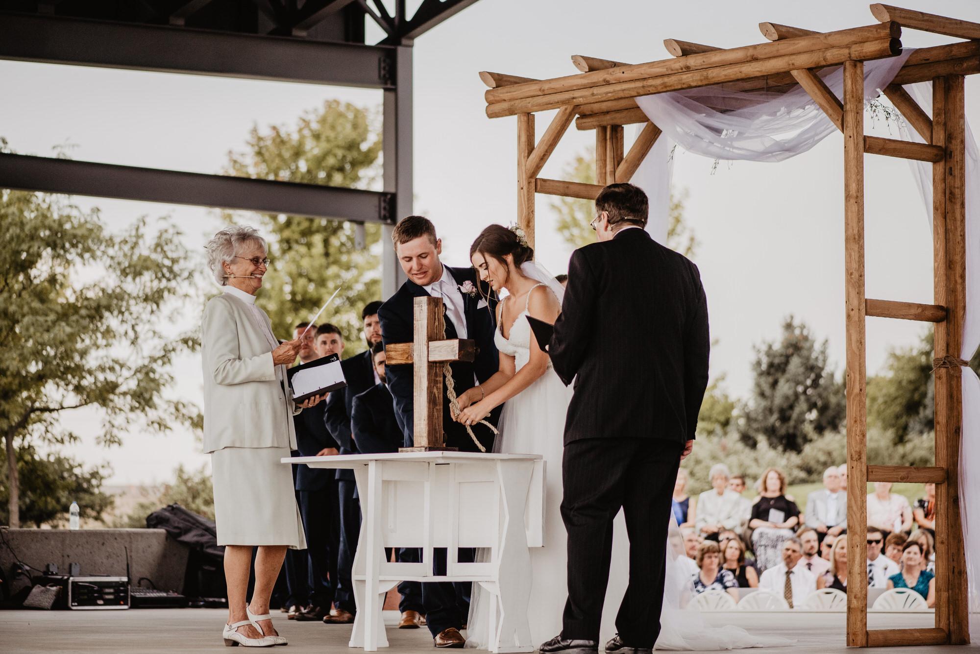 Kaylie Sirek Photography – Nebraska Wedding and Engagement Photographer – Yanney Park Kearney Nebraska – 52.jpg