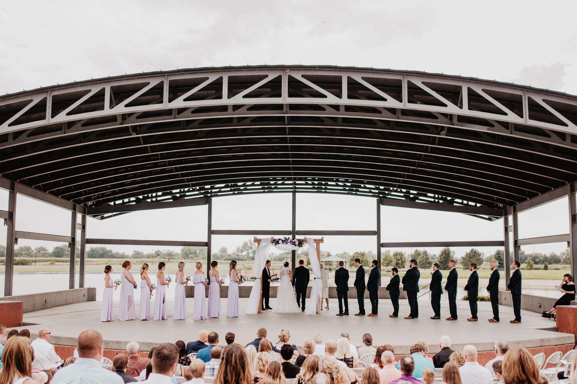 Kaylie Sirek Photography – Nebraska Wedding and Engagement Photographer – Yanney Park Kearney Nebraska – 51.jpg