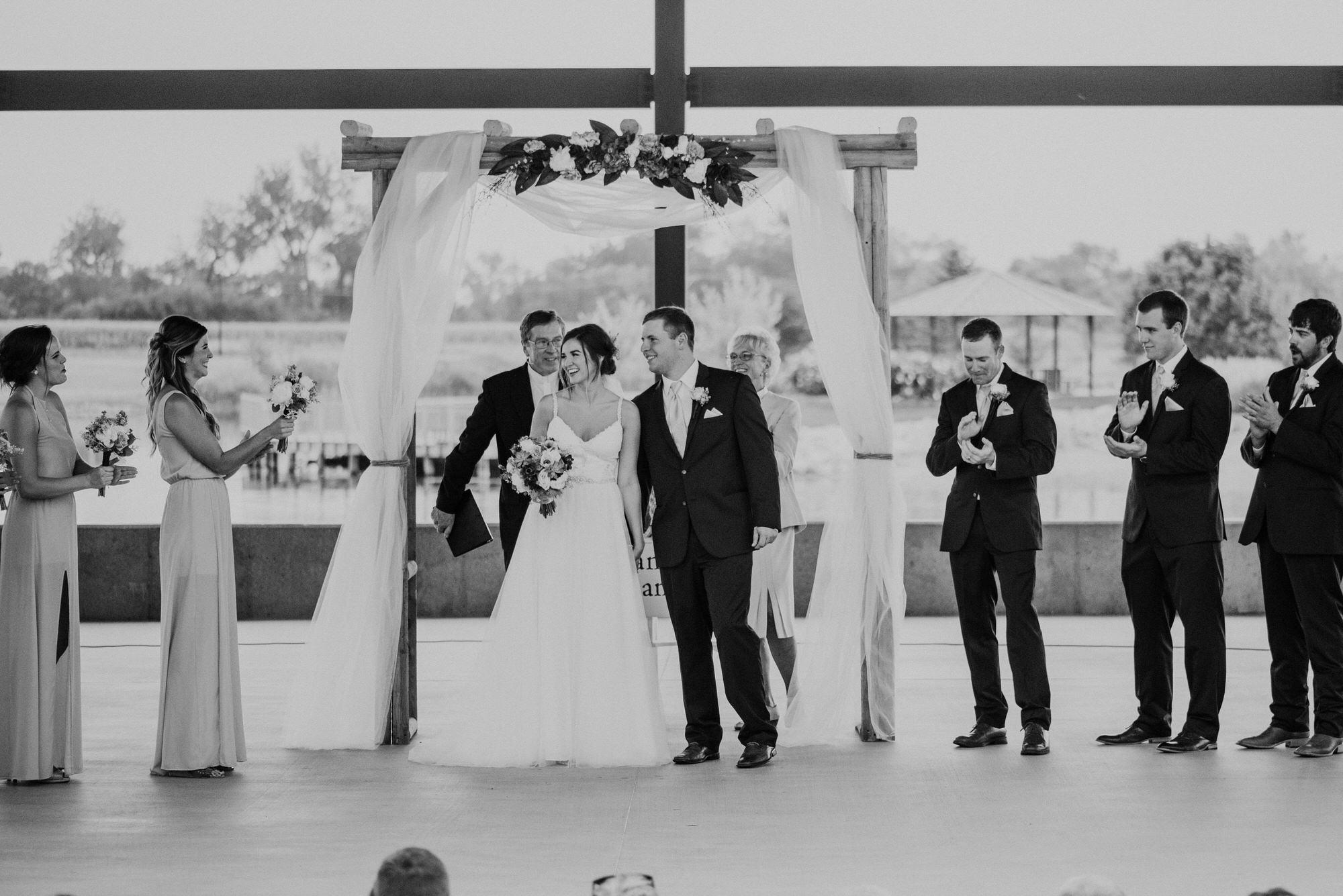 Kaylie Sirek Photography – Nebraska Wedding and Engagement Photographer – Yanney Park Kearney Nebraska – 53.jpg