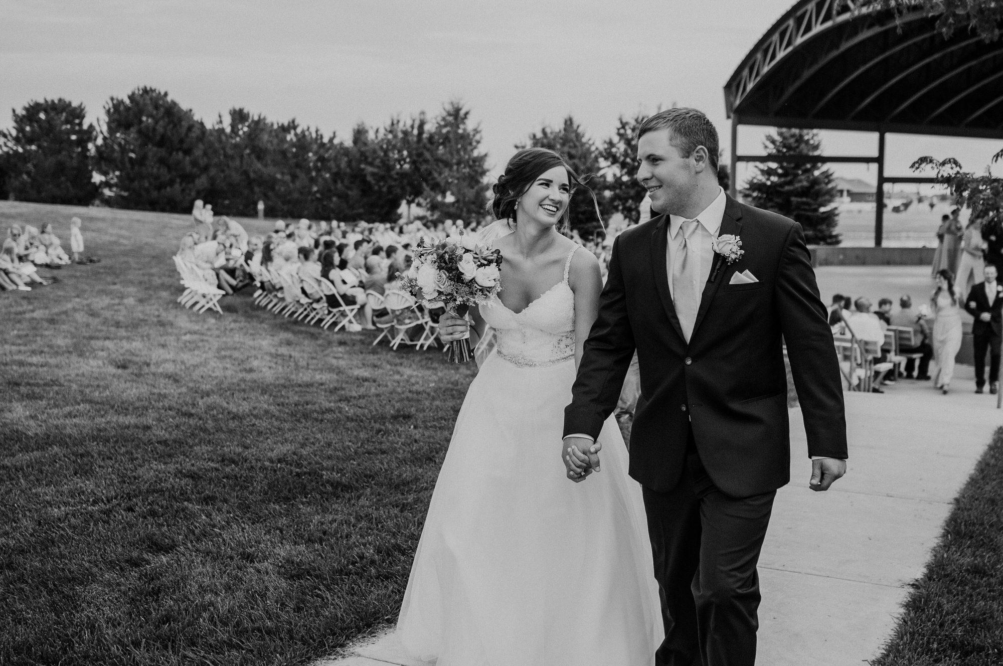 Kaylie Sirek Photography – Nebraska Wedding and Engagement Photographer – Yanney Park Kearney Nebraska – 54.jpg