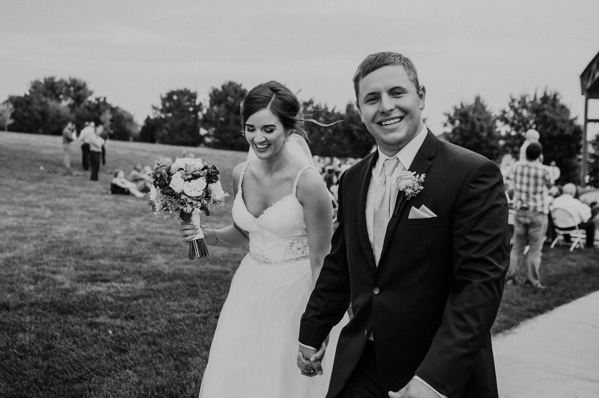 Kaylie Sirek Photography – Nebraska Wedding and Engagement Photographer – Yanney Park Kearney Nebraska – 55.jpg