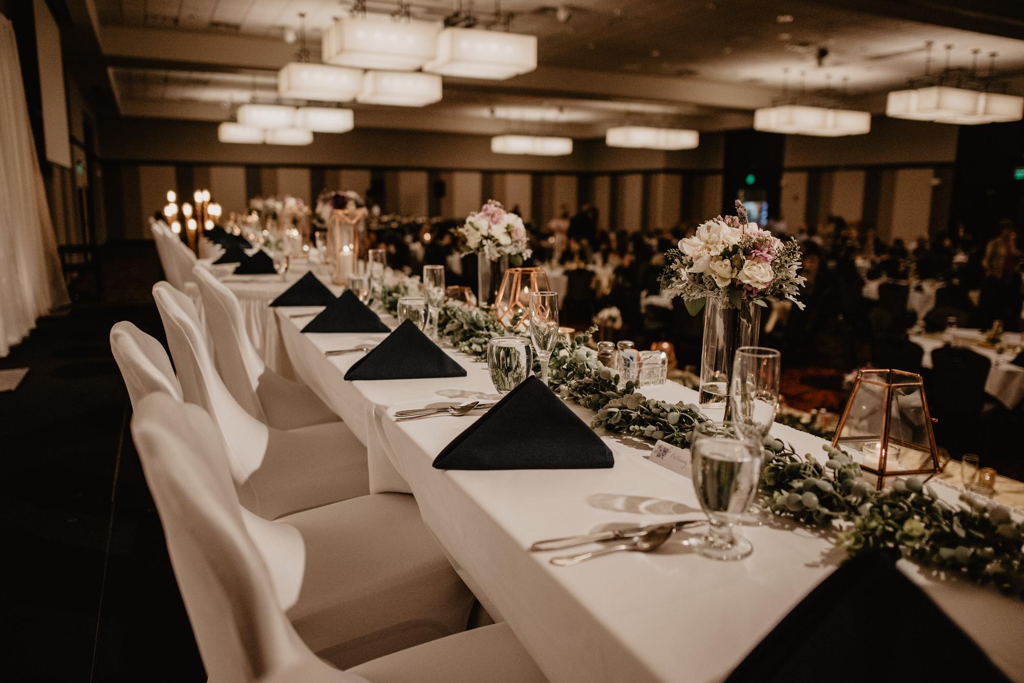Kaylie Sirek Photography – Nebraska Wedding and Engagement Photographer – Yanney Park Kearney Nebraska – 56.jpg