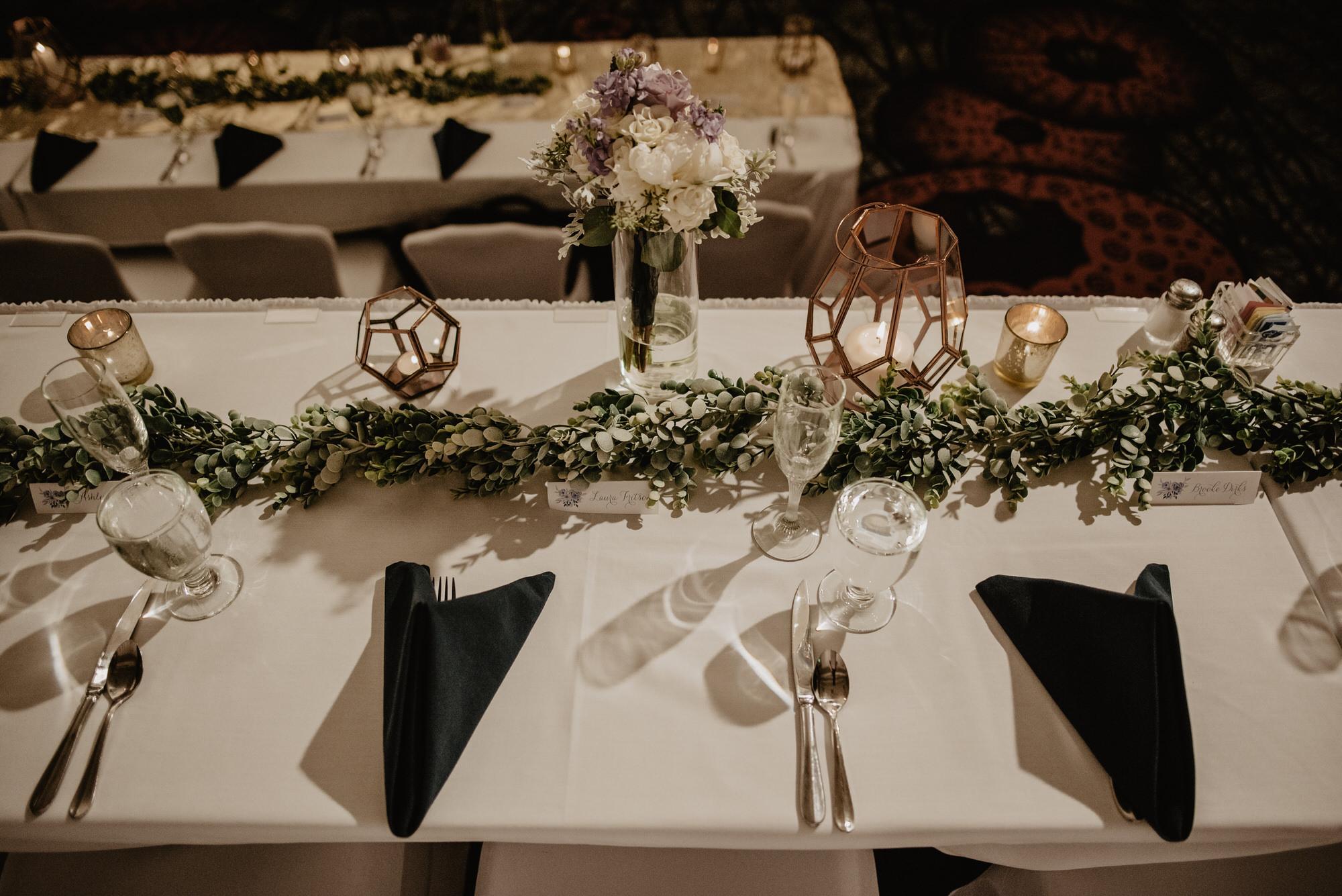 Kaylie Sirek Photography – Nebraska Wedding and Engagement Photographer – Yanney Park Kearney Nebraska – 58.jpg