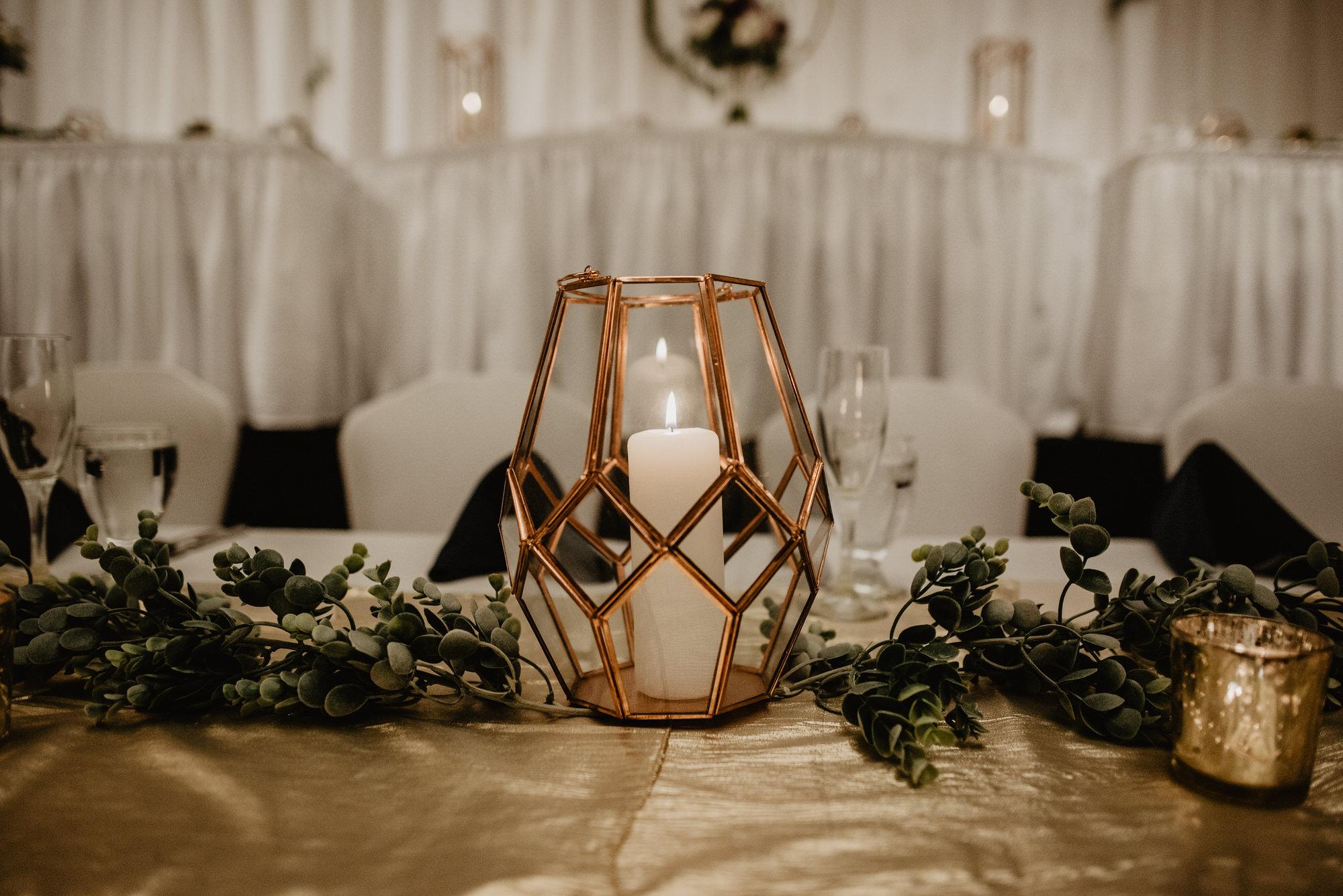 Kaylie Sirek Photography – Nebraska Wedding and Engagement Photographer – Yanney Park Kearney Nebraska – 59.jpg