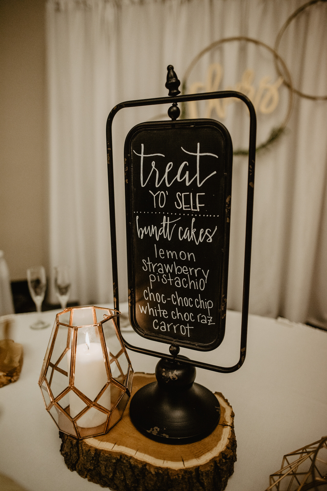 Kaylie Sirek Photography – Nebraska Wedding and Engagement Photographer – Yanney Park Kearney Nebraska – 60.jpg