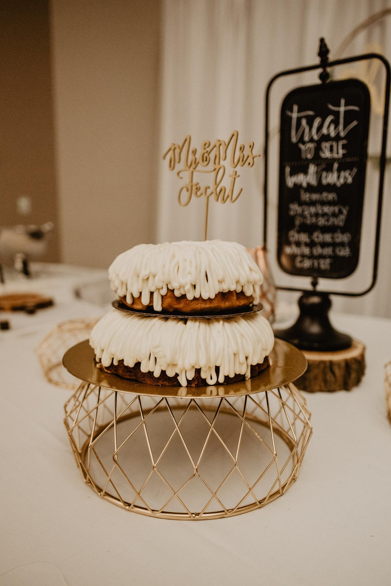 Kaylie Sirek Photography – Nebraska Wedding and Engagement Photographer – Yanney Park Kearney Nebraska – 61.jpg