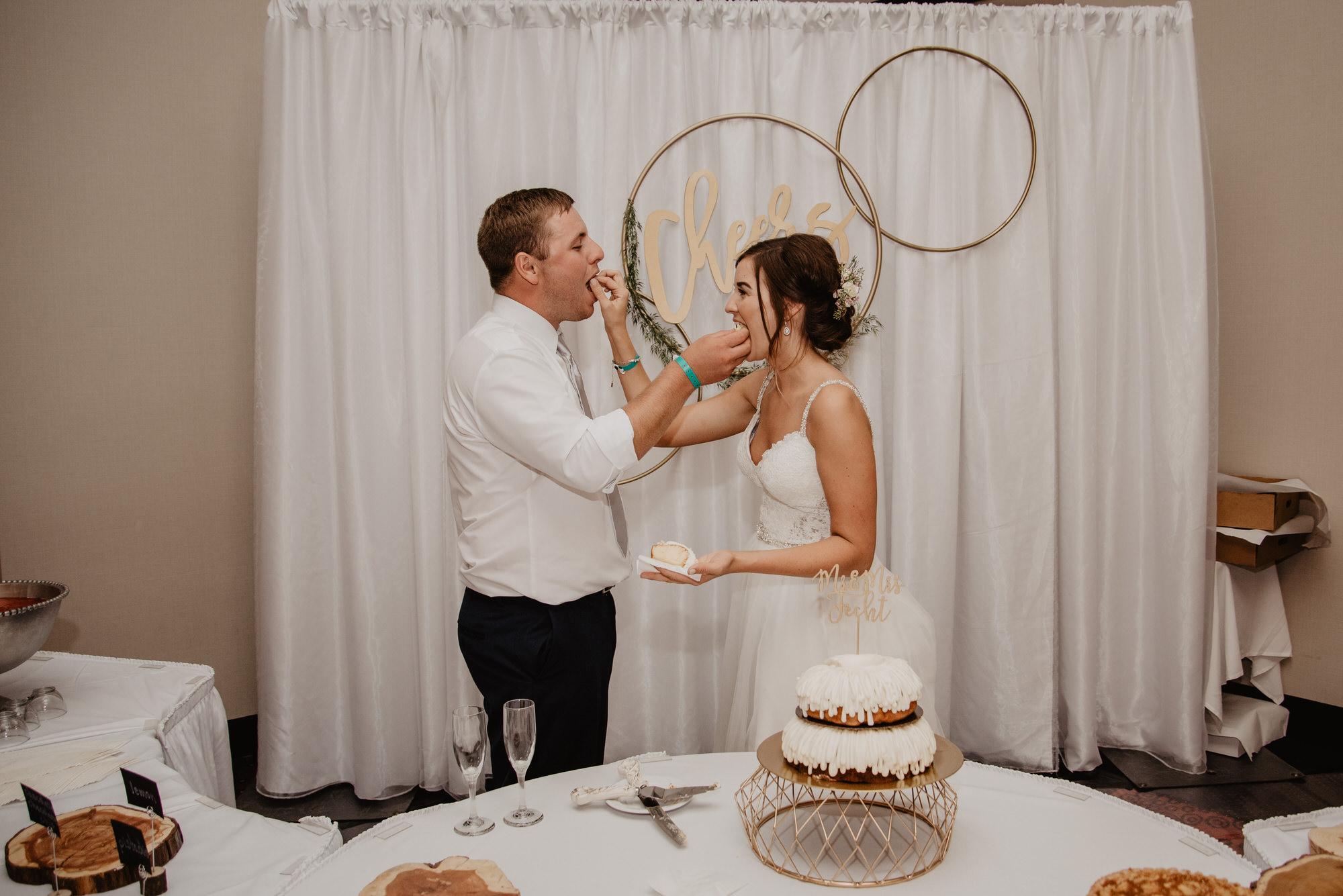 Kaylie Sirek Photography – Nebraska Wedding and Engagement Photographer – Yanney Park Kearney Nebraska – 63.jpg