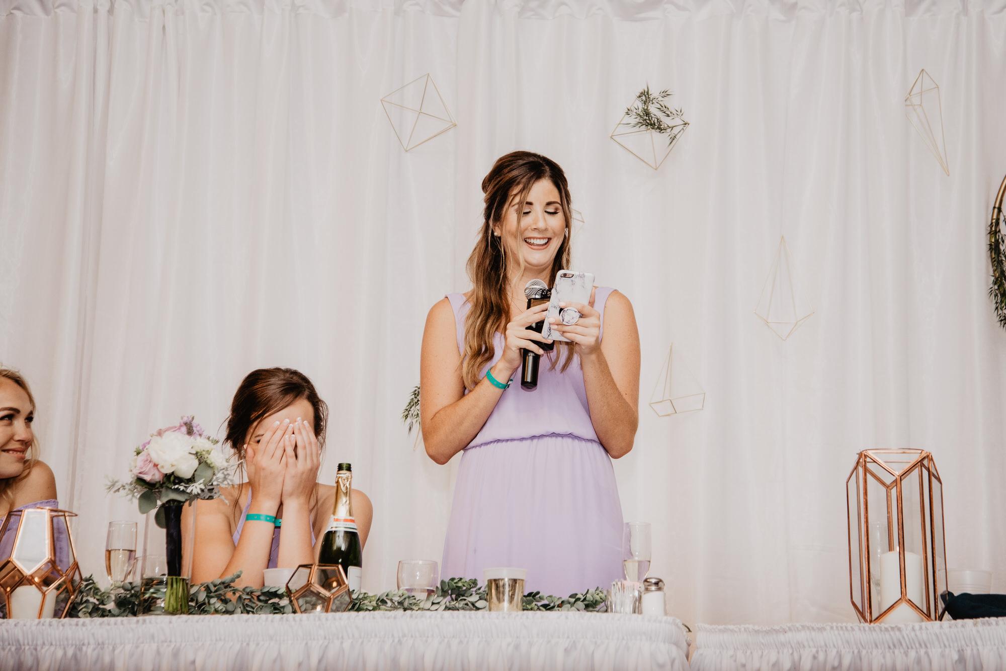Kaylie Sirek Photography – Nebraska Wedding and Engagement Photographer – Yanney Park Kearney Nebraska – 64.jpg