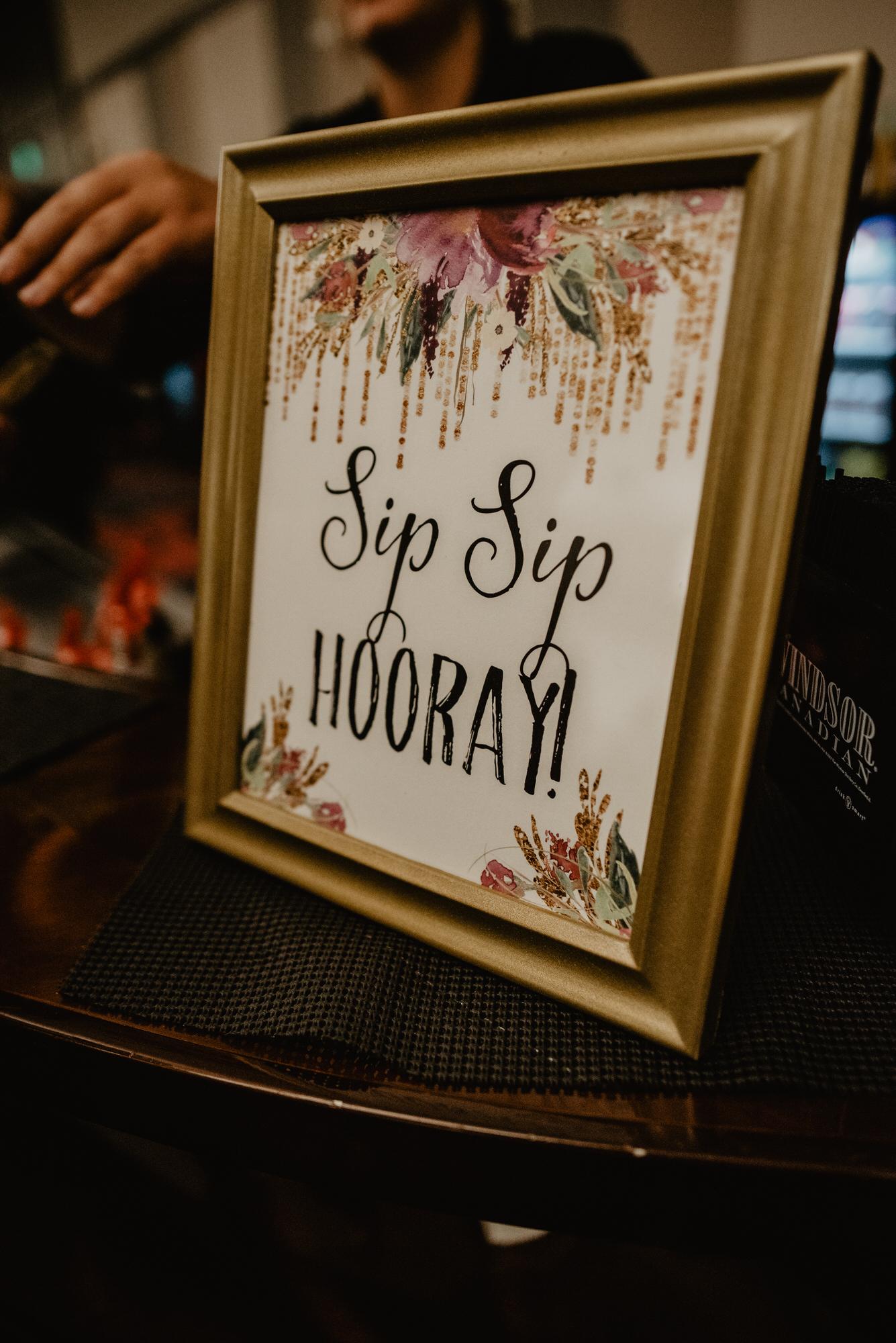 Kaylie Sirek Photography – Nebraska Wedding and Engagement Photographer – Yanney Park Kearney Nebraska – 62.jpg